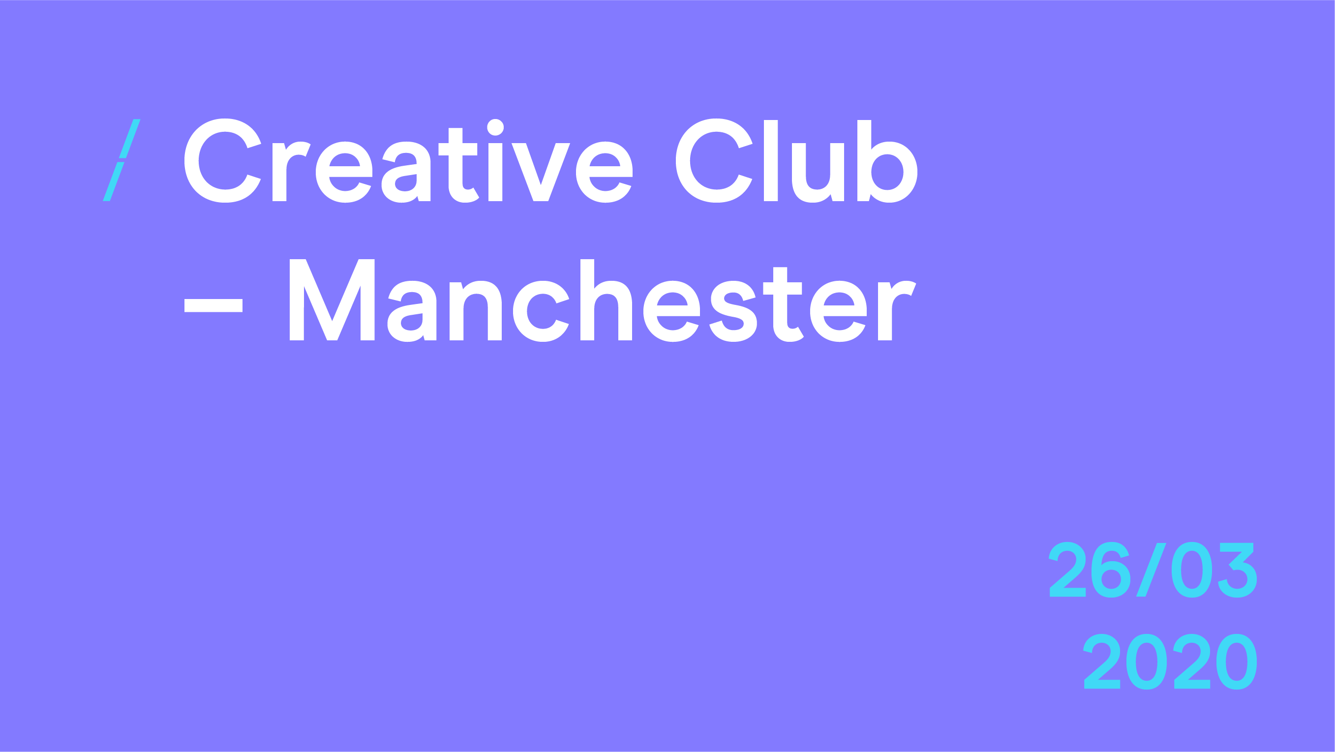Creative Clubs Manchester March web image.png