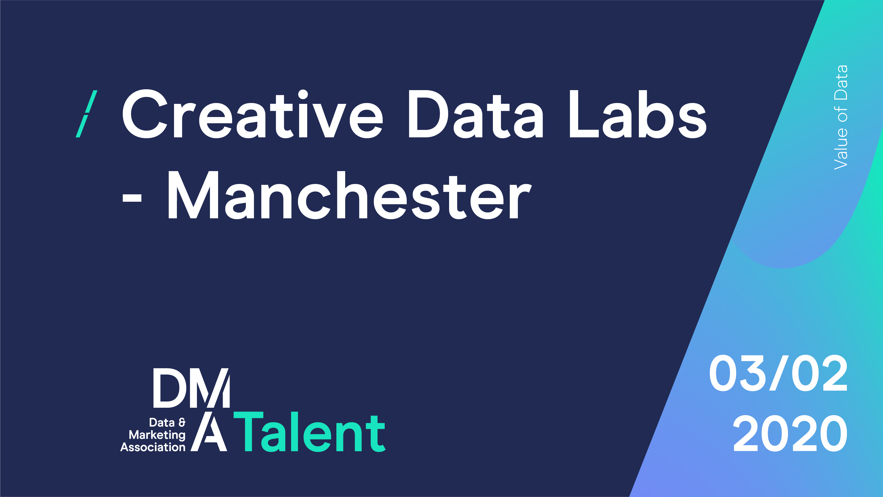 Creative Data Labs - Manchester.png