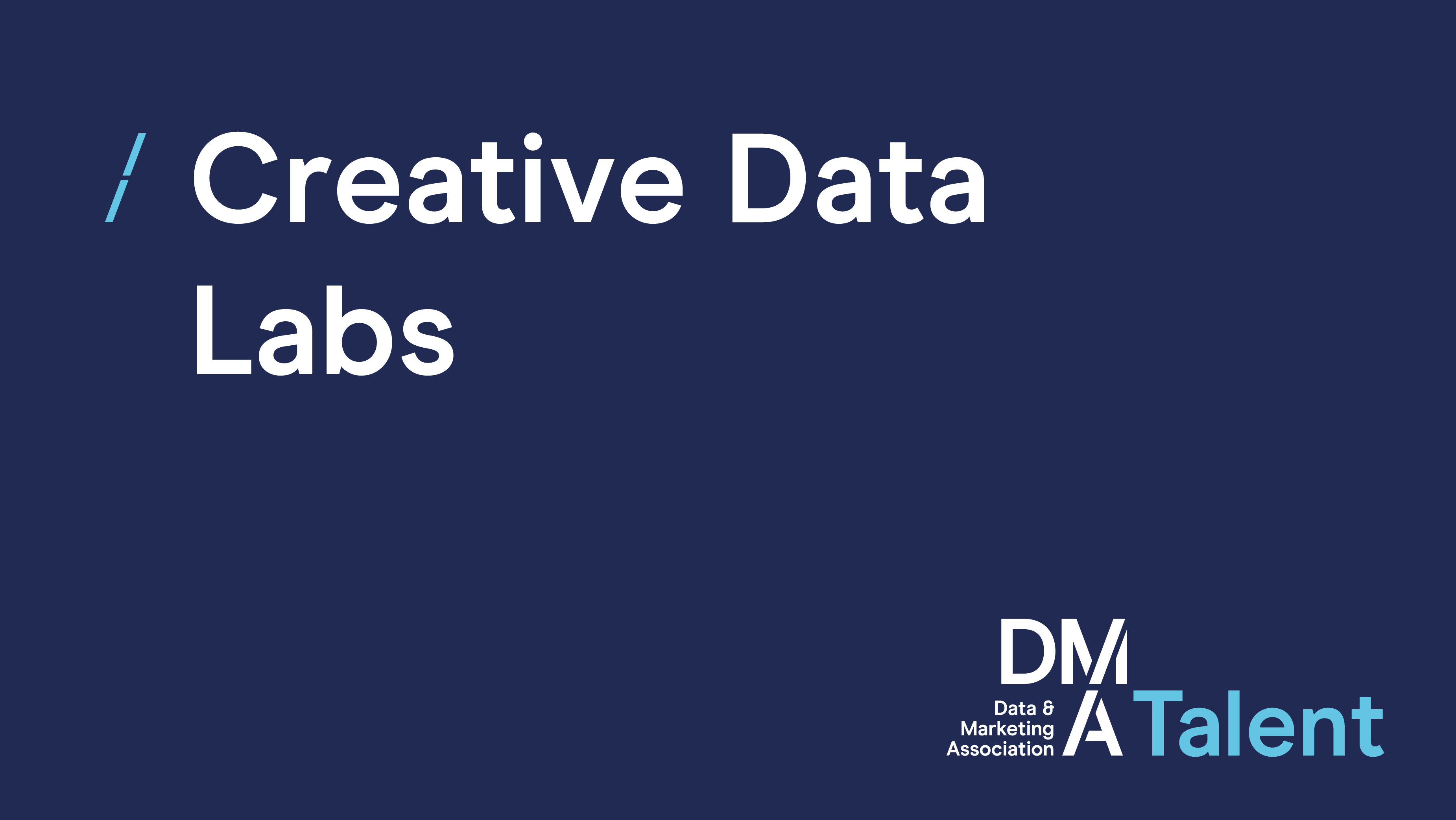 Creative Data labs.jpg