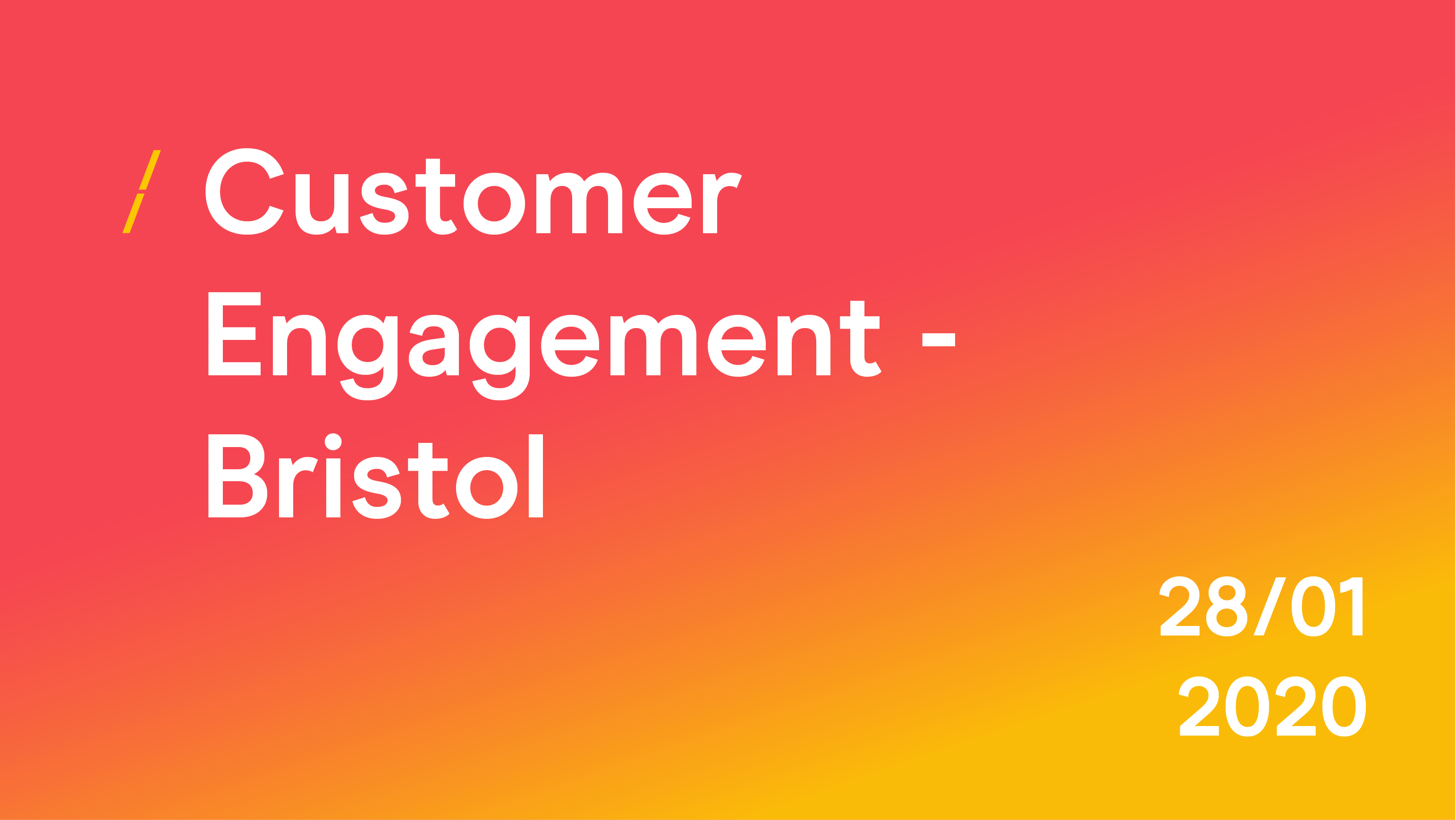 Customer Engagement_Bristol Event.png