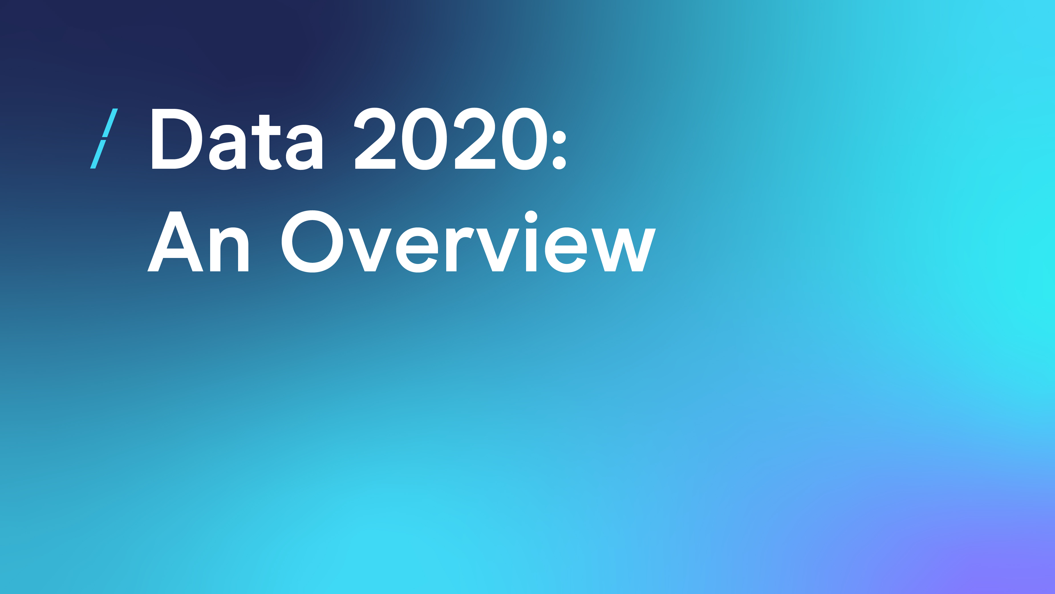 Data 2020- An Overview_General articles.jpg