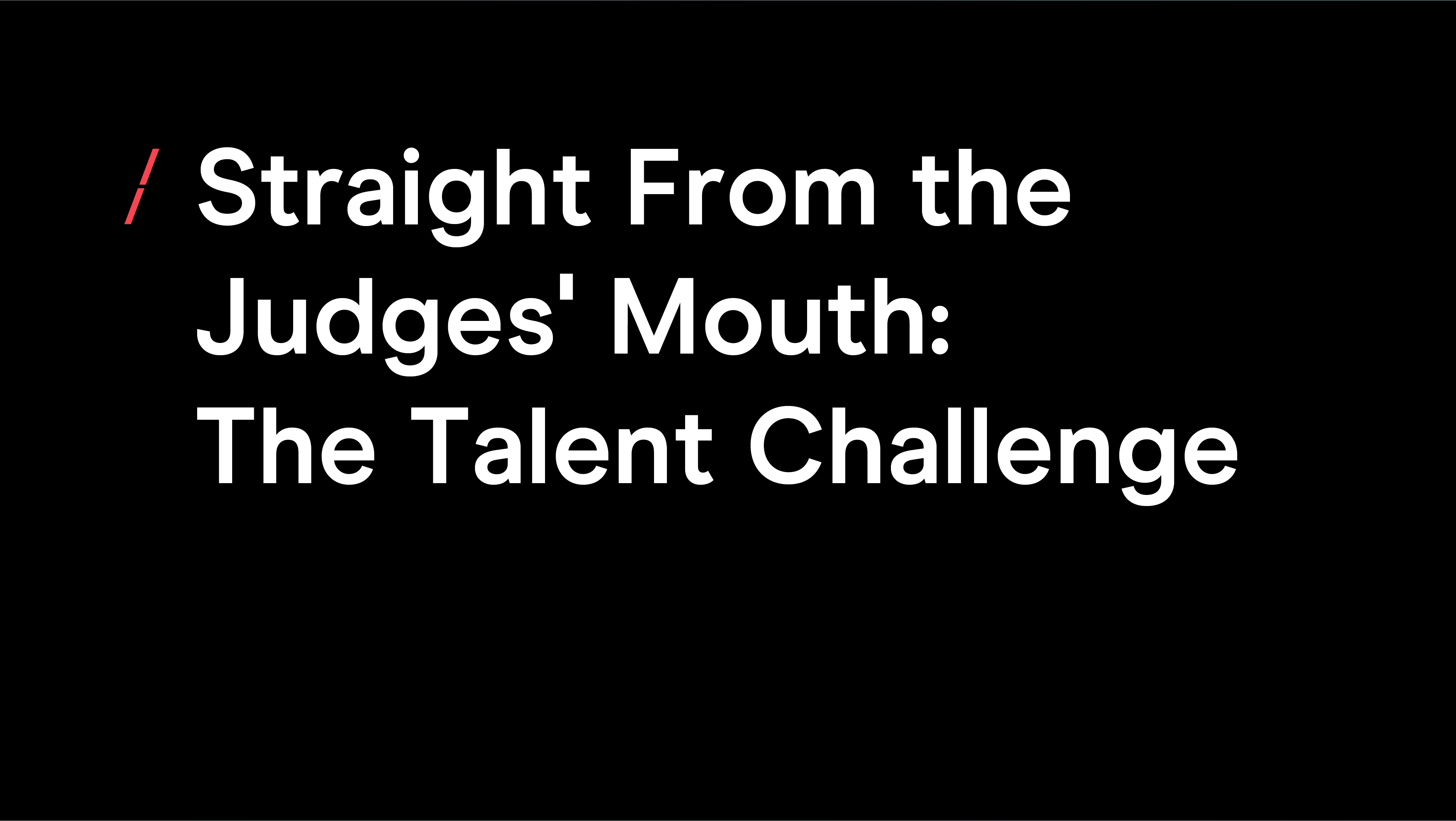 DMA Awards - straight from the judges mouth_General articles.jpg