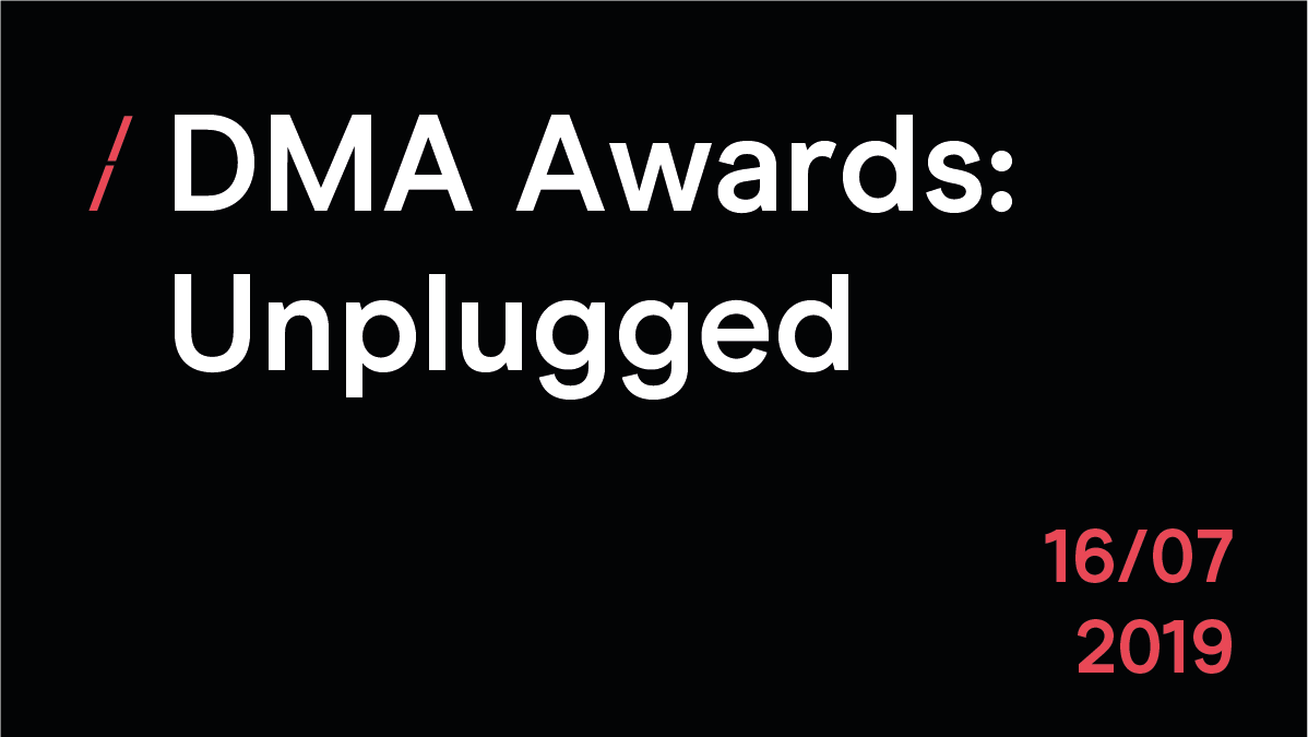 DMA Awards unplugged.png