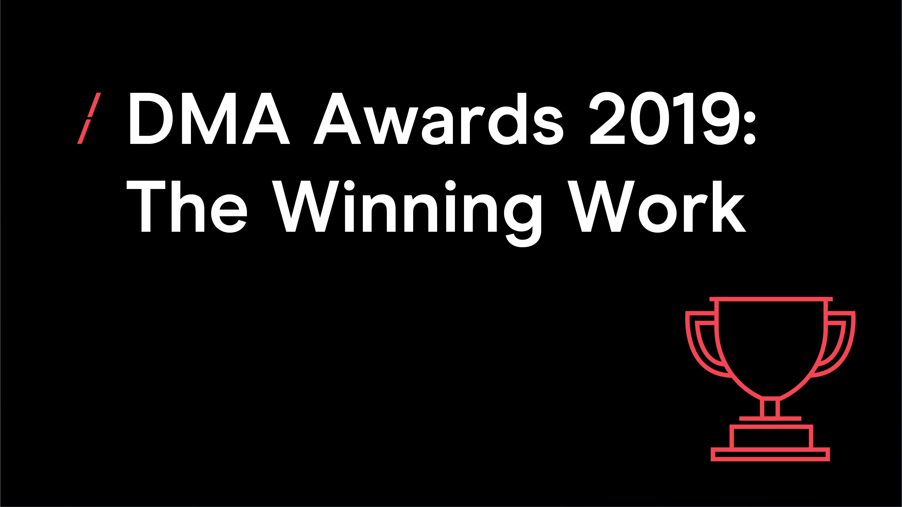 DMA Awards_General articles copy.png