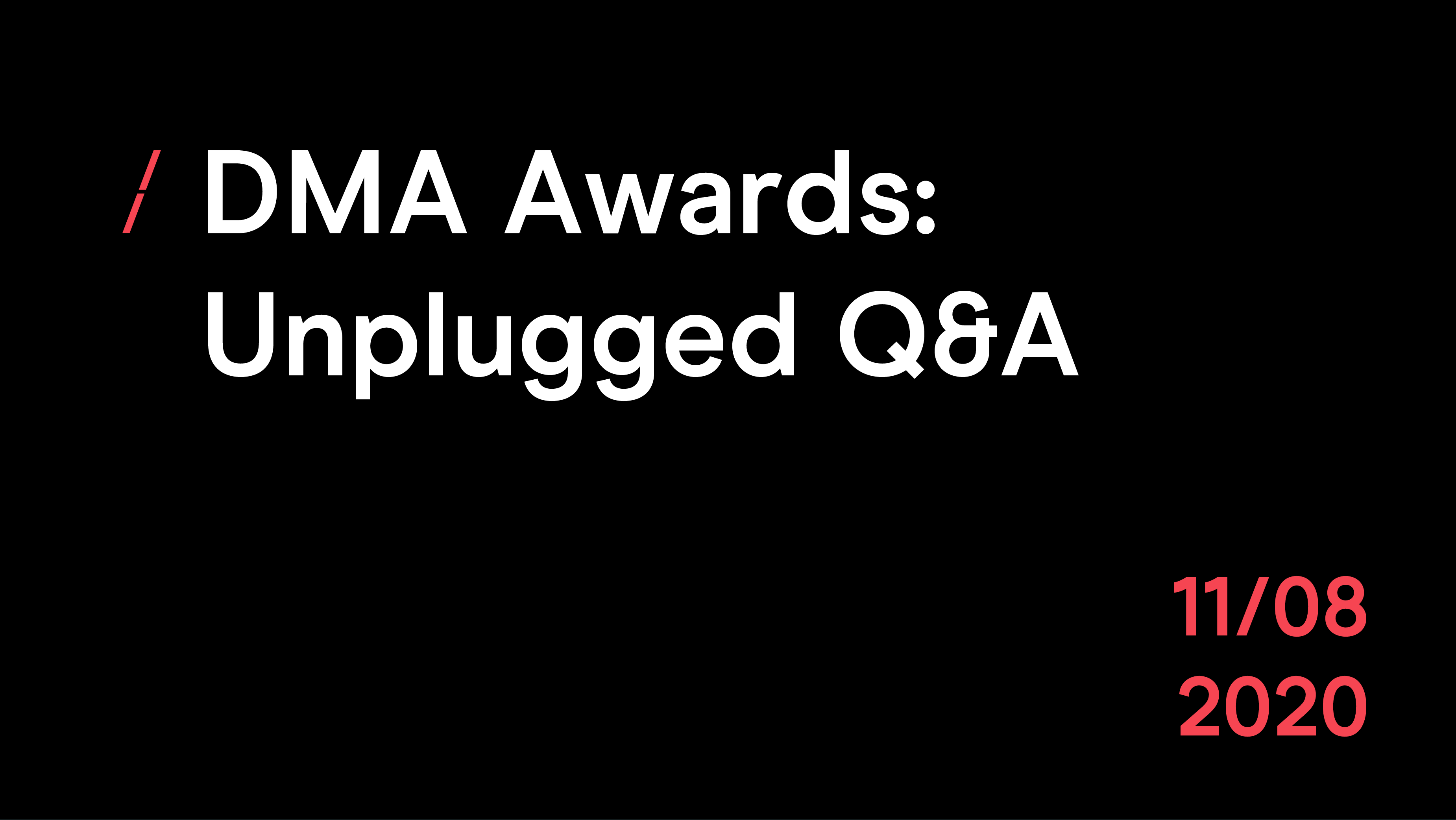 DMA Awards_Unplugged_Events.png