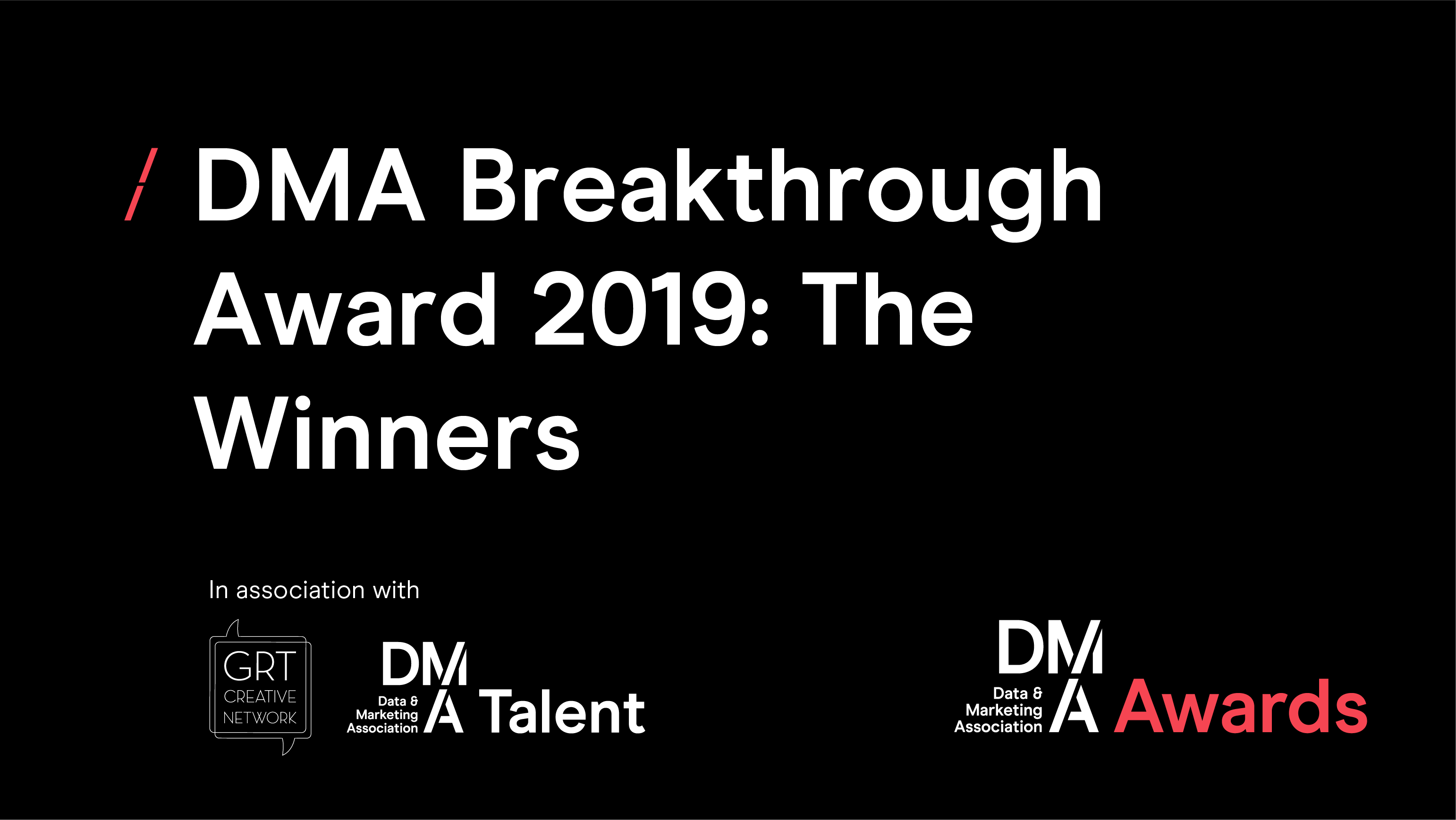 DMA Breakthrough Award 2019 The Winners.png