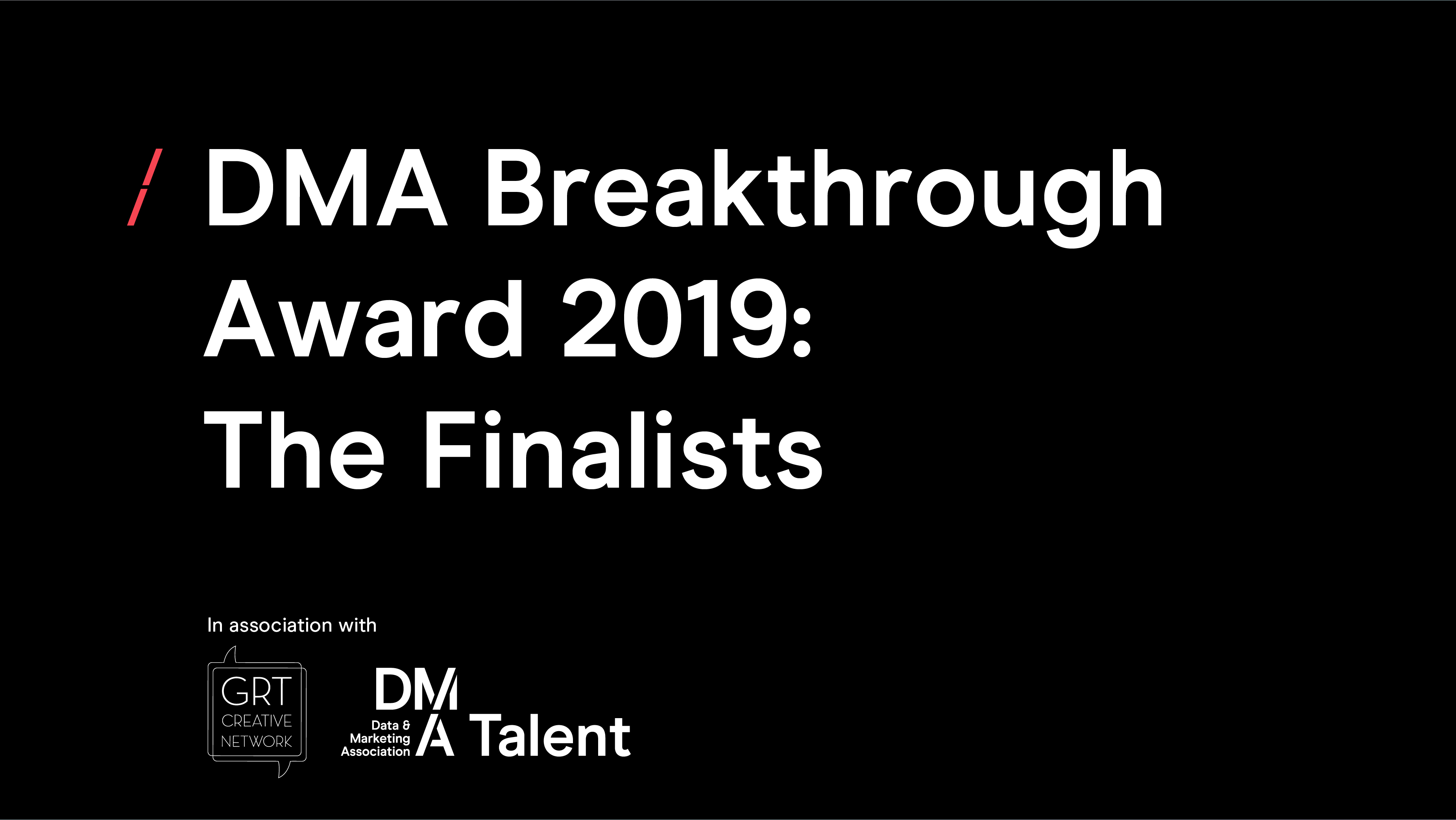 DMA Breakthrough Award Finalists 2019_General articles_General articles_General articles.jpg