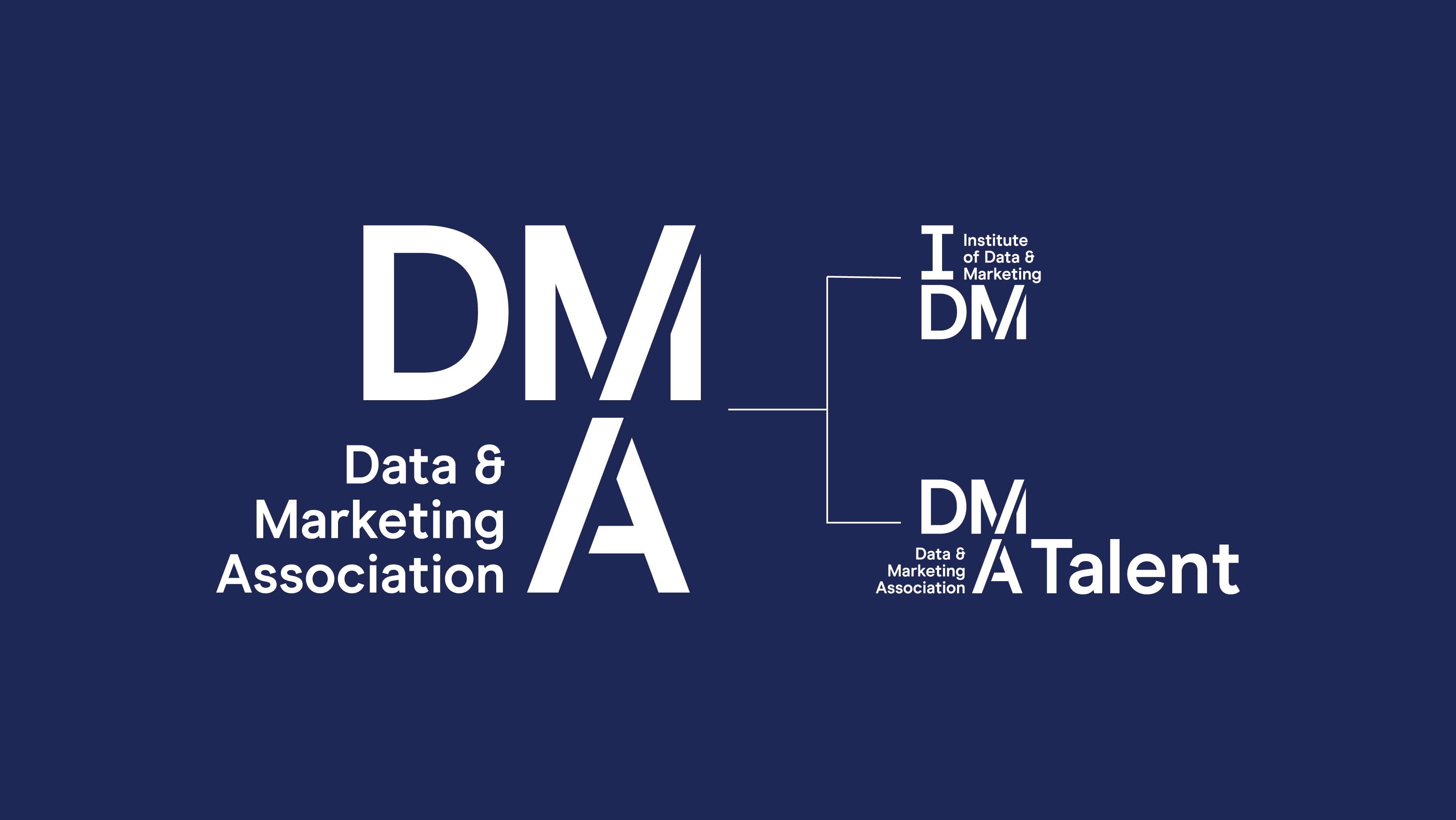 DMA logo structure NEW.png