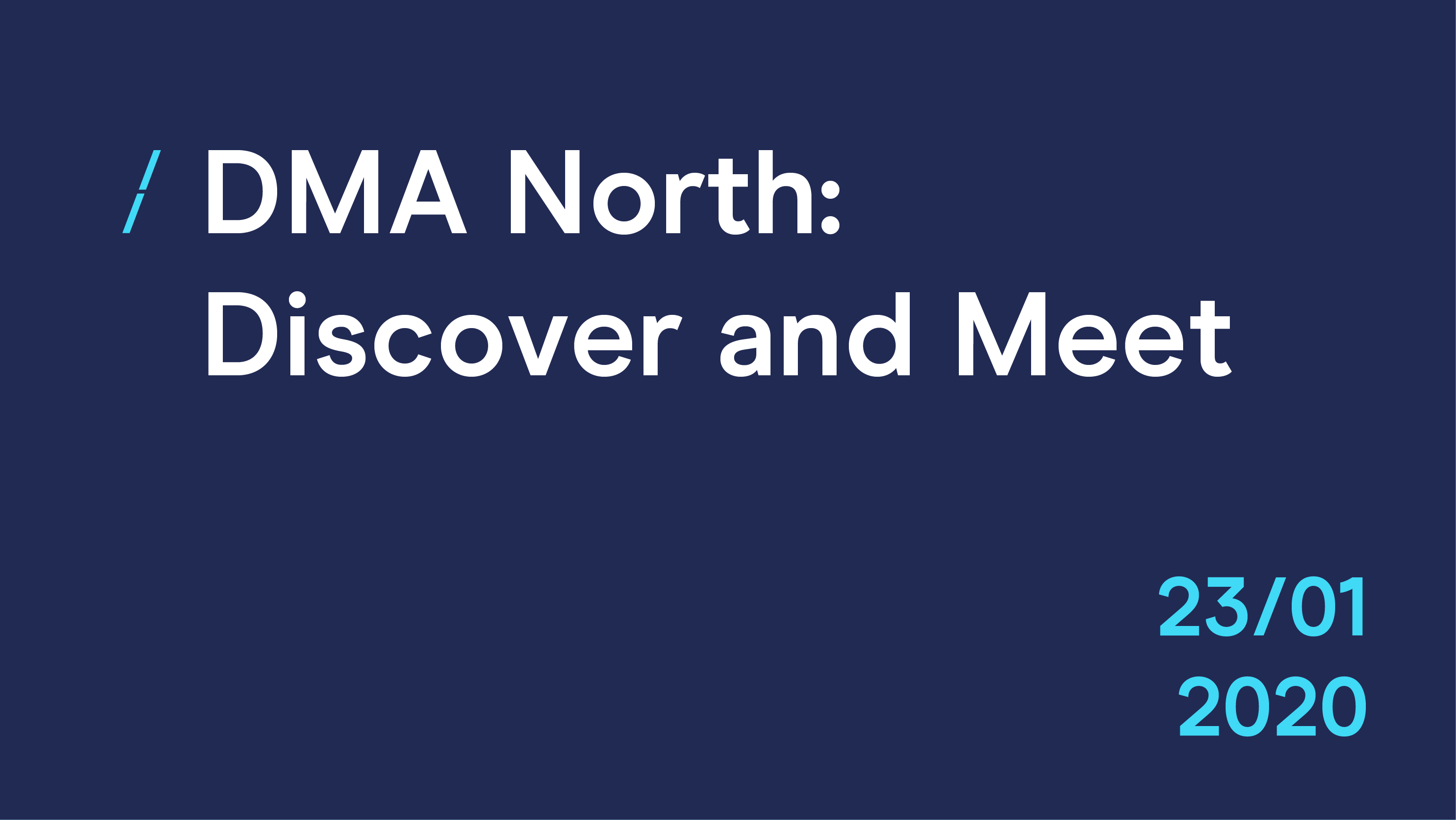 DMA North- Discover and Meet_Events.png
