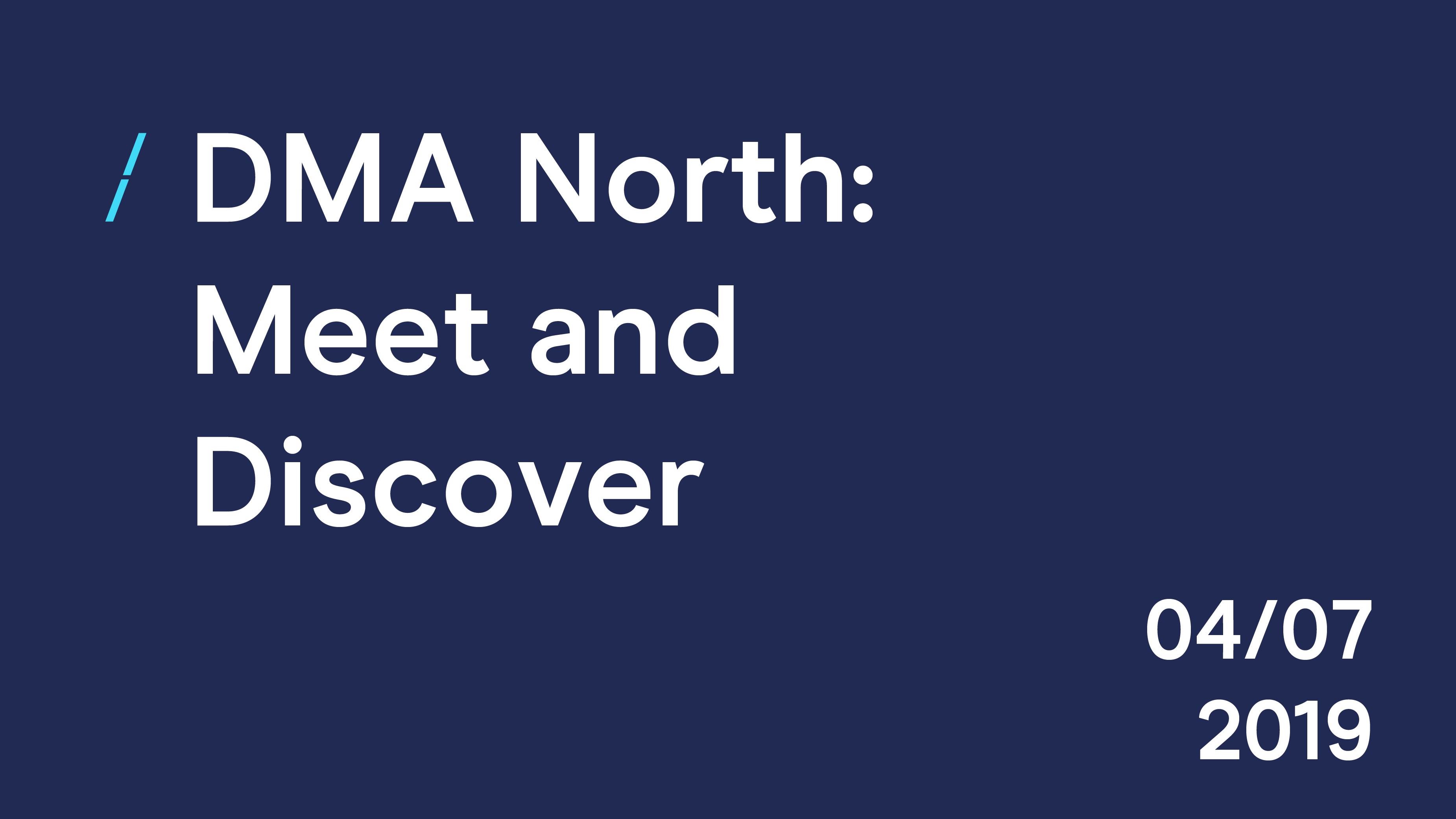 DMA North- Meet and Discover-87-87.jpg