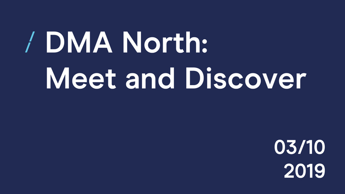 DMA North meet and discover october.jpg
