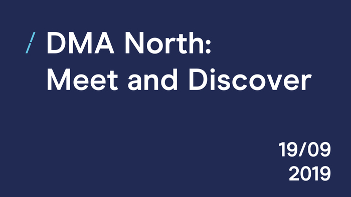 DMA North meet and discover Sept.jpg