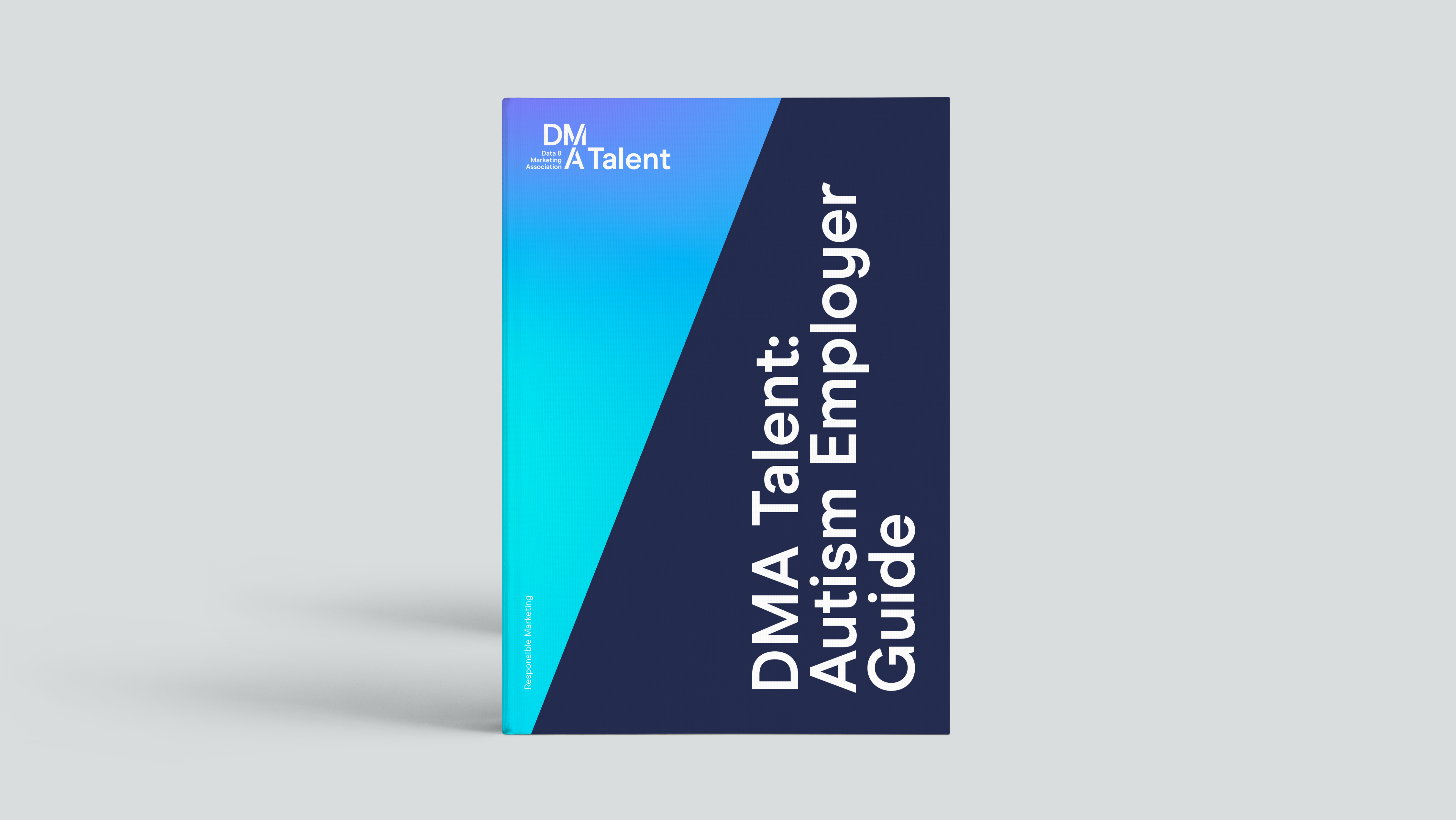 DMA Talent - Autism Employer Guide web image.png