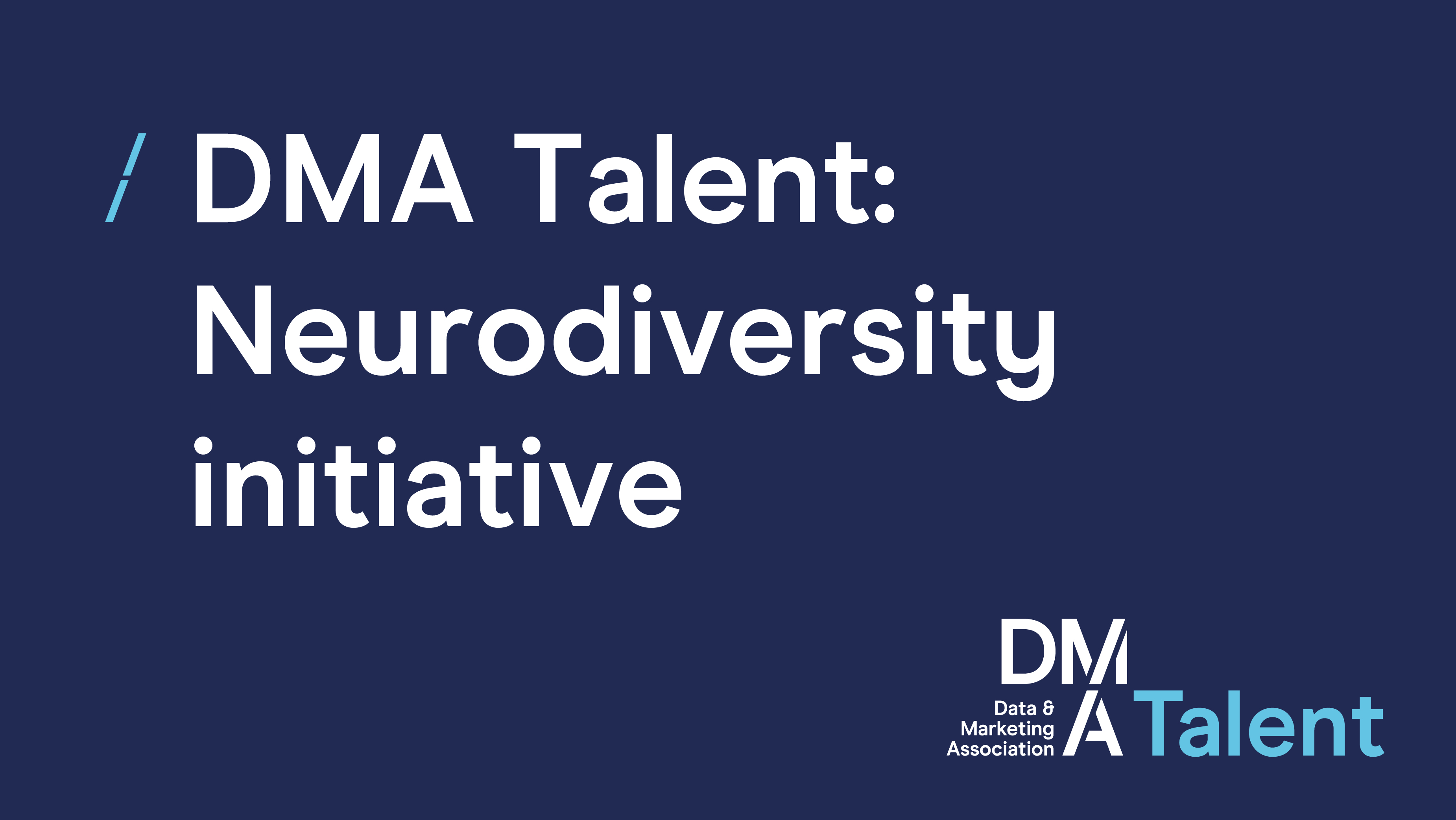 DMA Talent- Neurodiversity.jpg