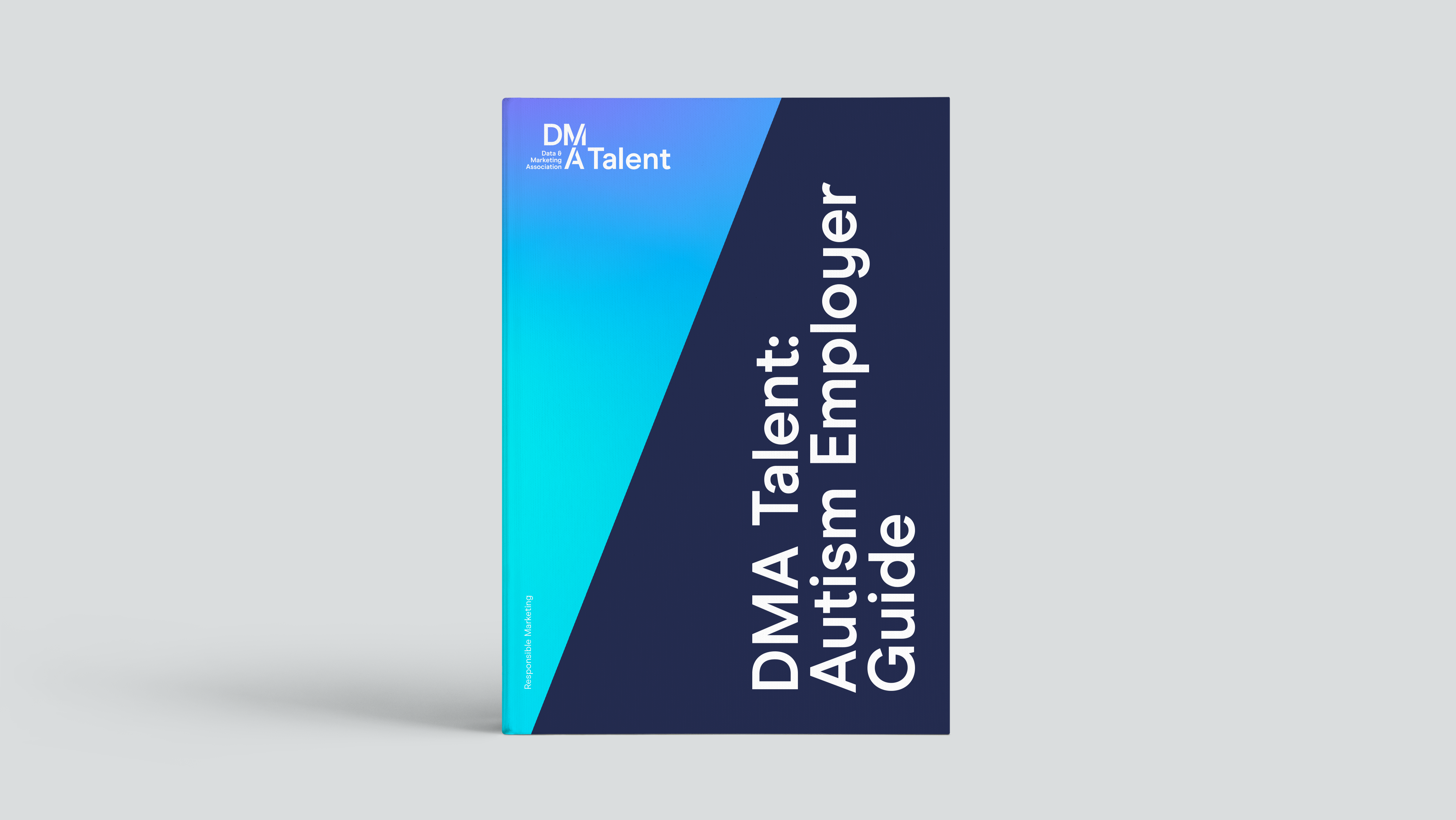 DMA Talent-Autism Employer Guide web image.png