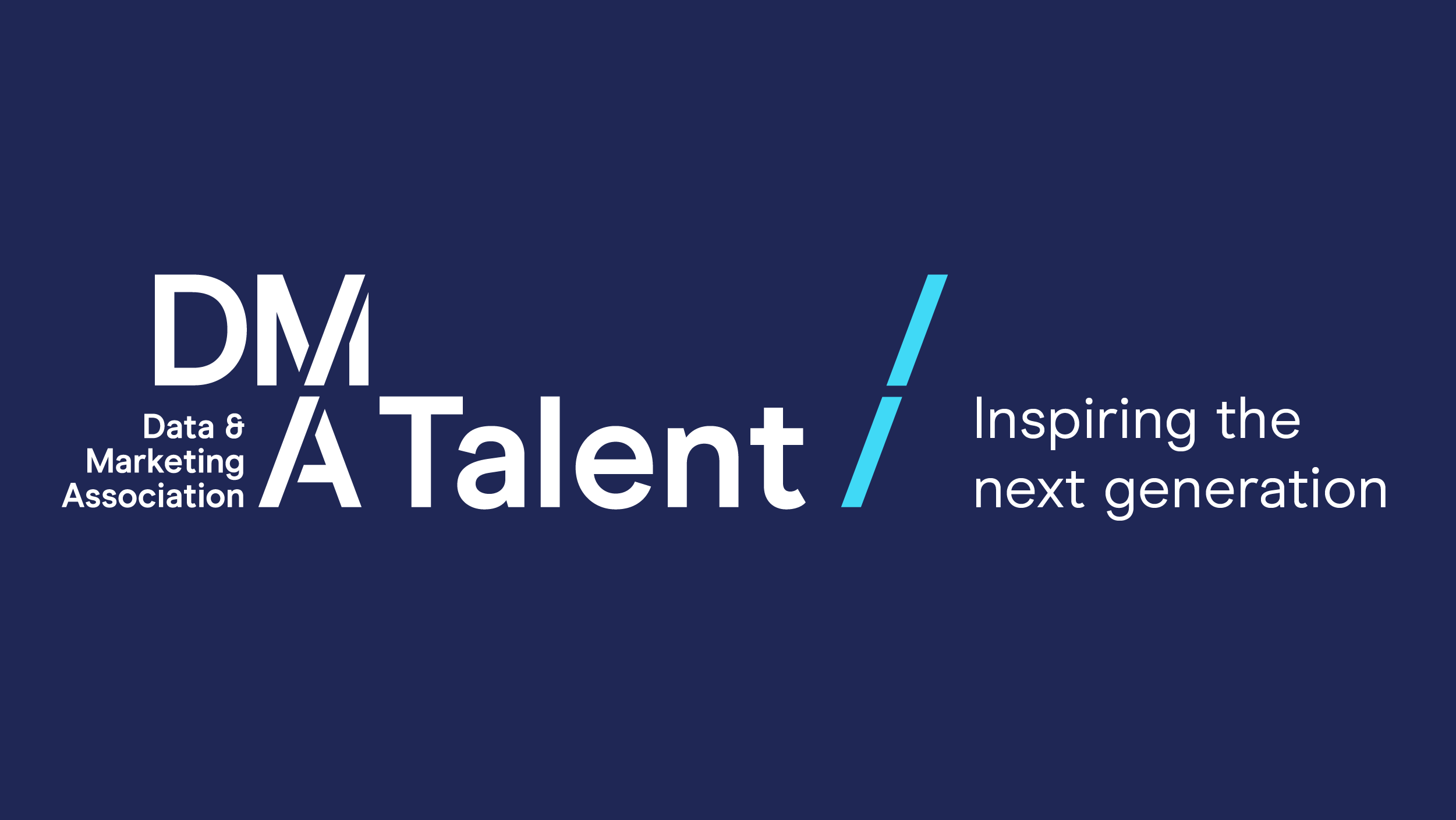 DMA-Talent-logo-and-strap-hi-res-34.png