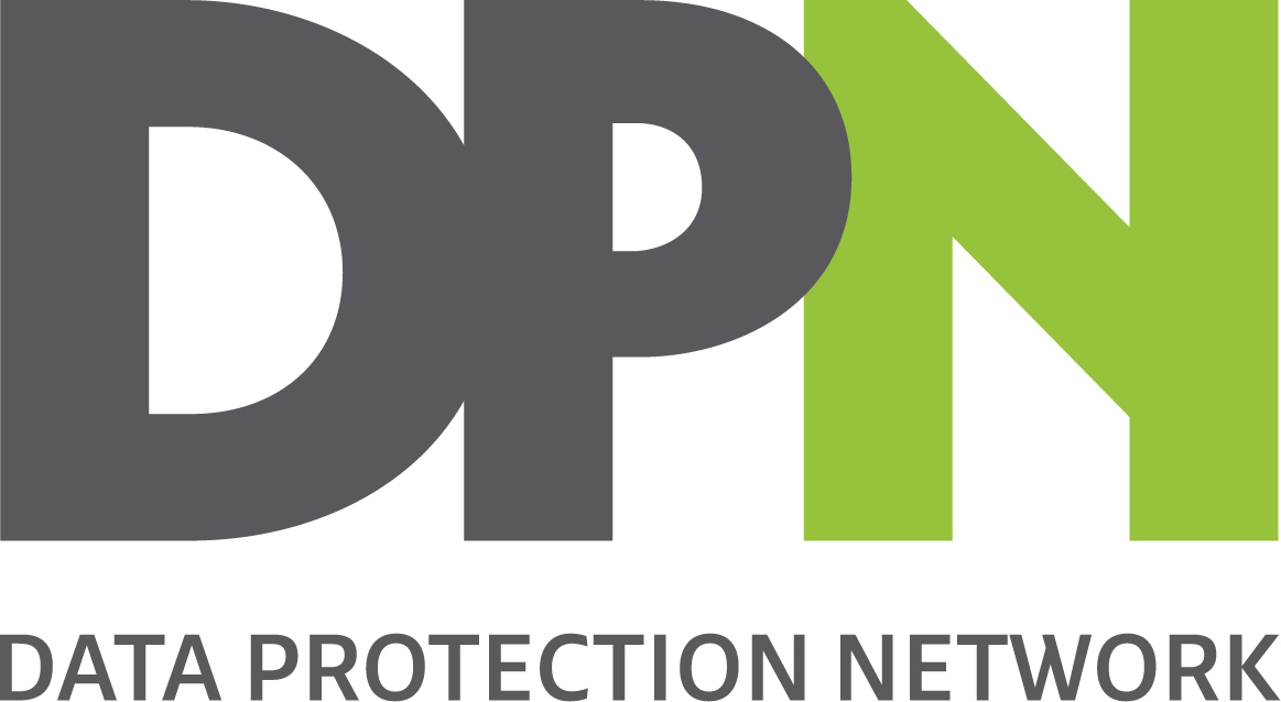 DPN_Data Protection Network_RGB.jpg