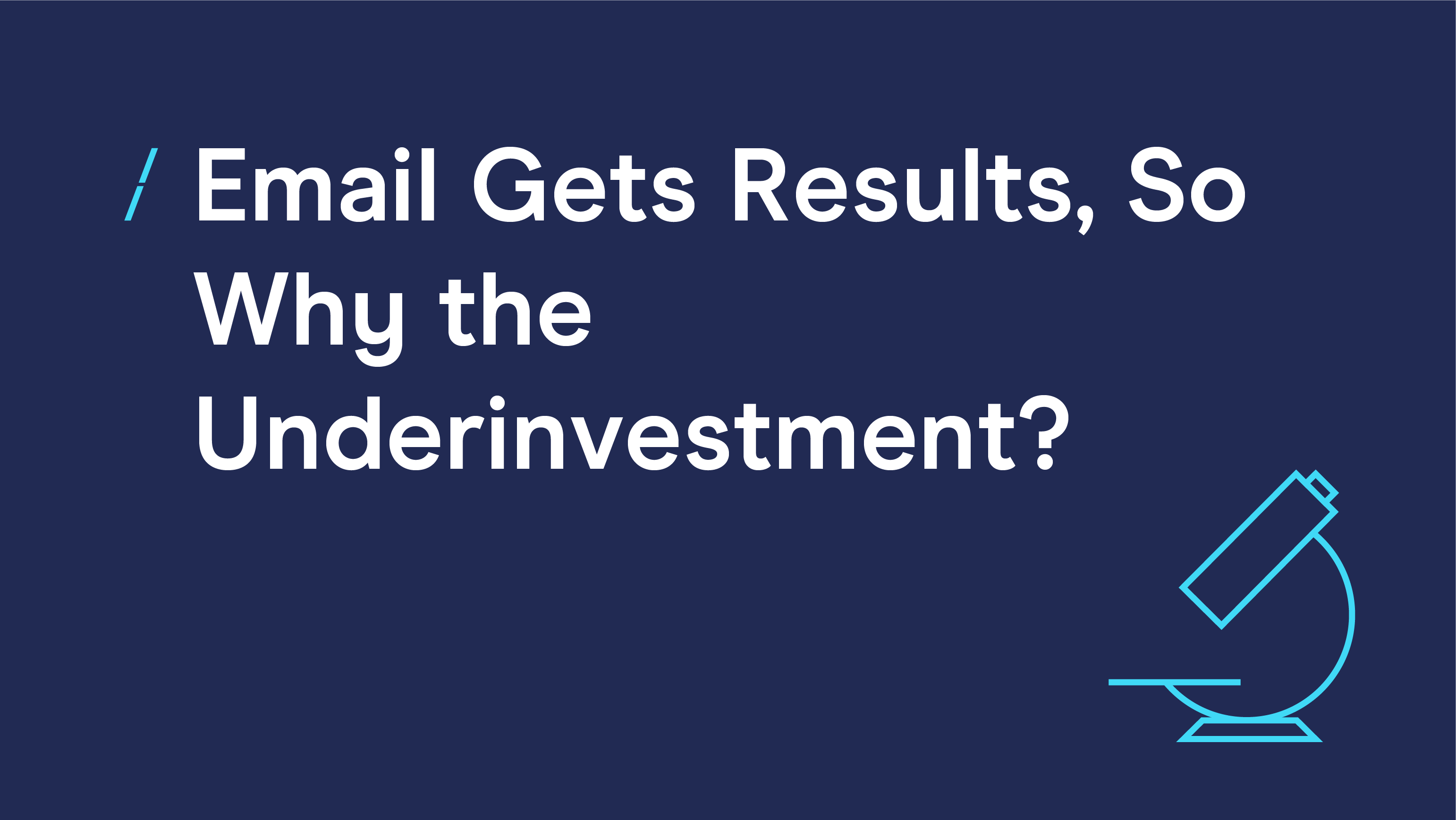 Email Gets Results So Why the Underinvestment_Research articles.png