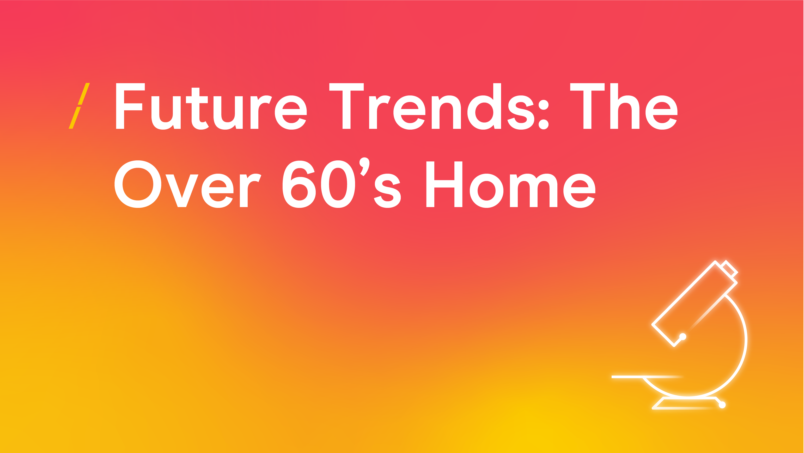 future-trends_Research articles copy.png