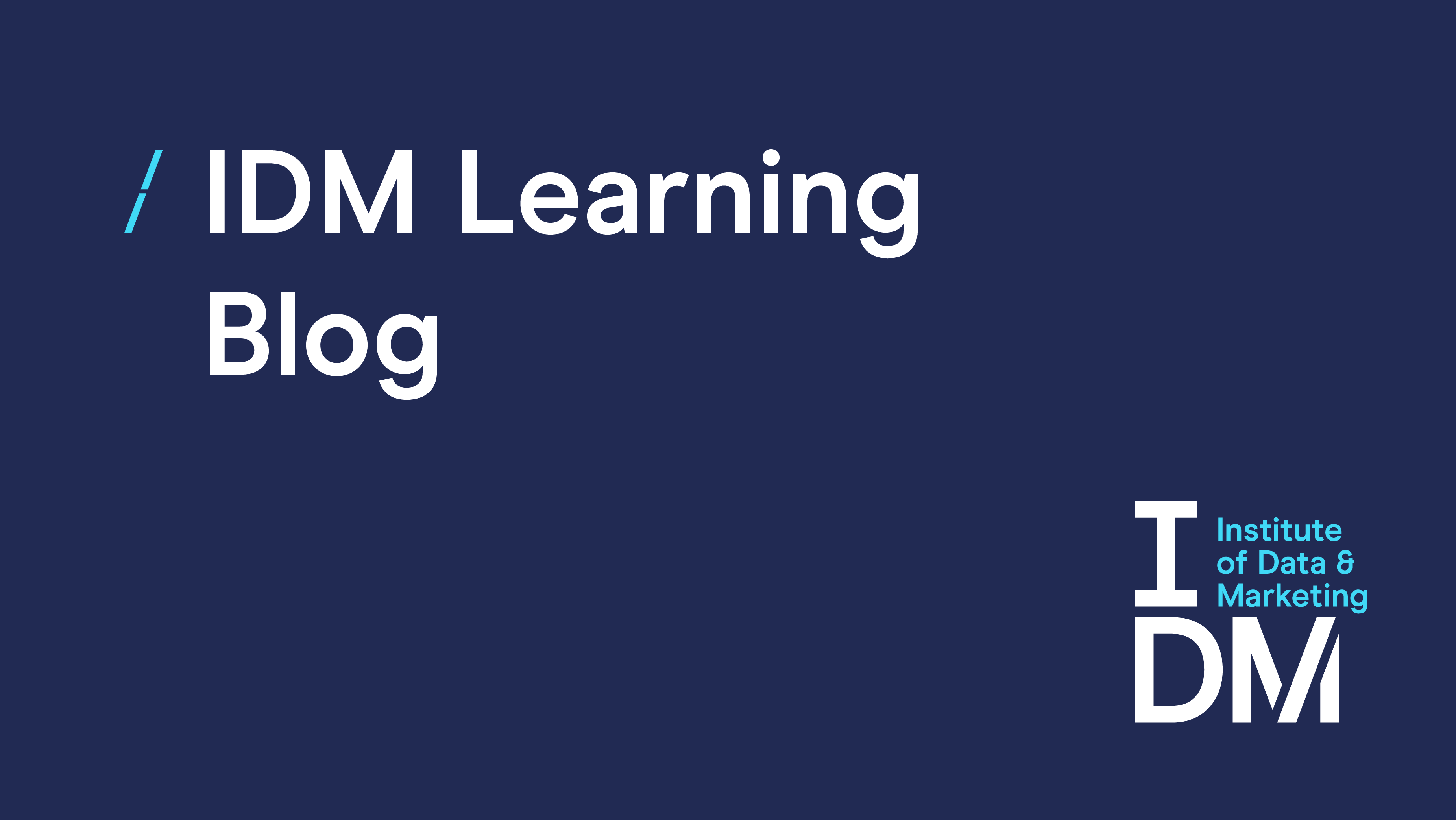 idm-learning-blog-(003).png