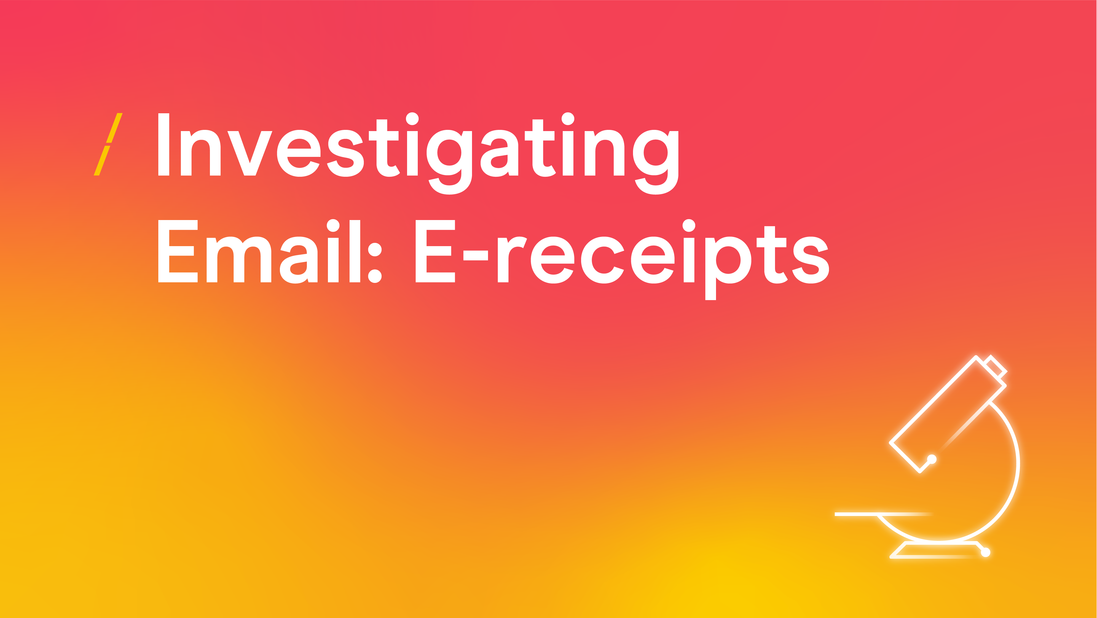 Investigating Email- E-receipts_Research articles copy.png