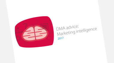 Marketing-intelligence-guide.png