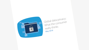 global-data-privacy-01.png
