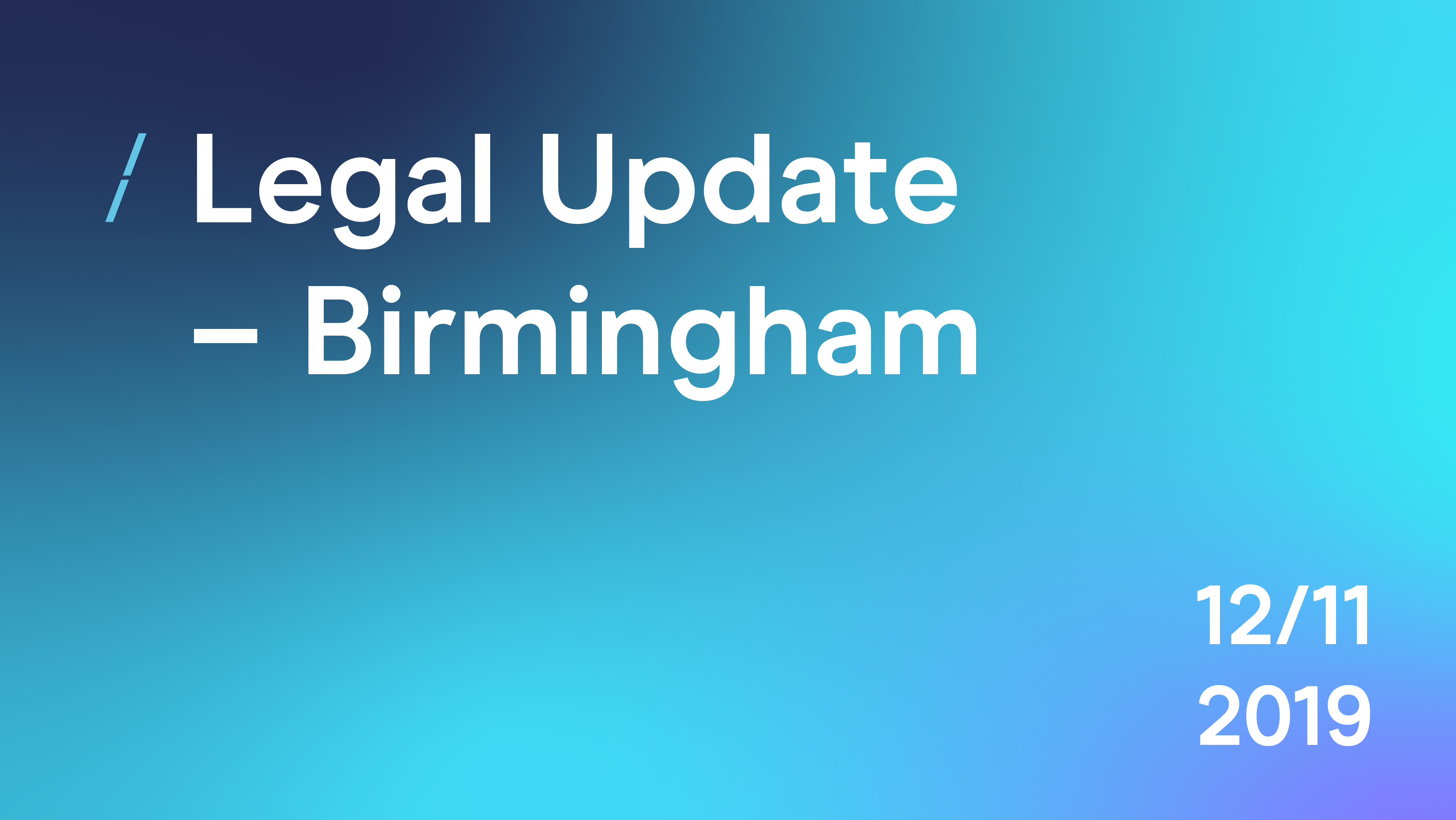 Legal Update - Brimingham 12-11-2019.jpg
