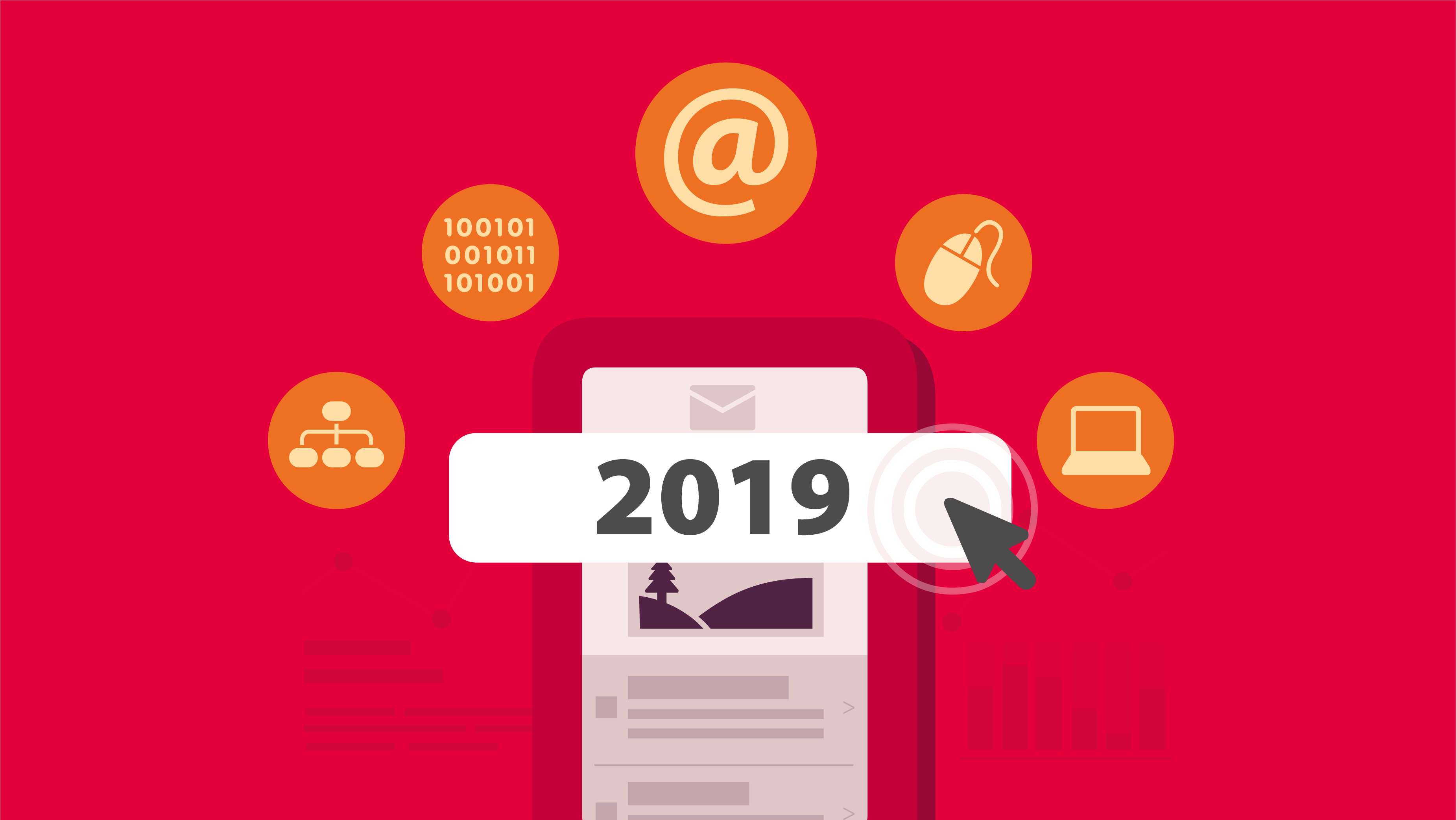 Marketing email tracker 2019 (002).png
