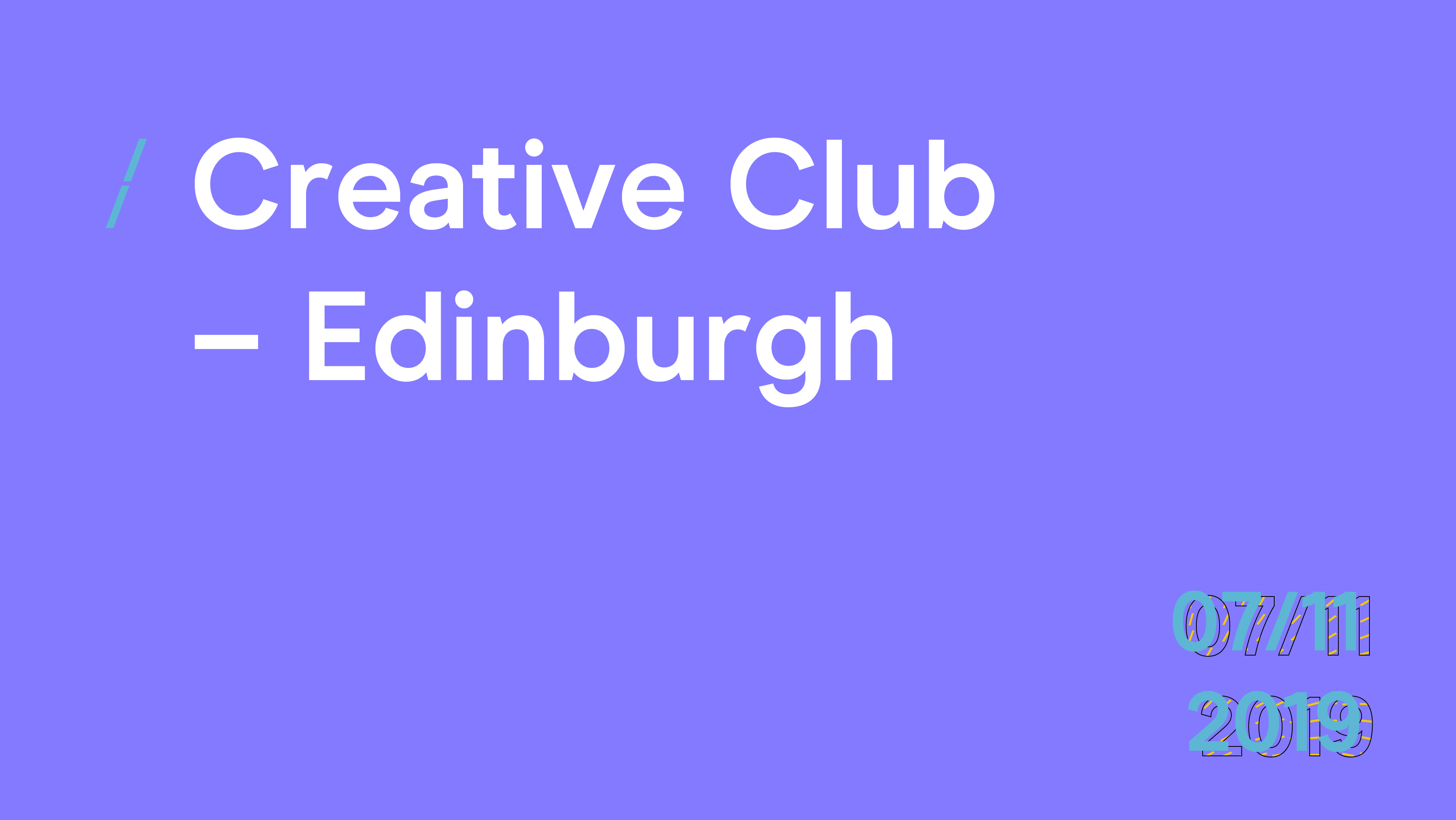 New web image Creative club- edinburgh 07-11.jpg