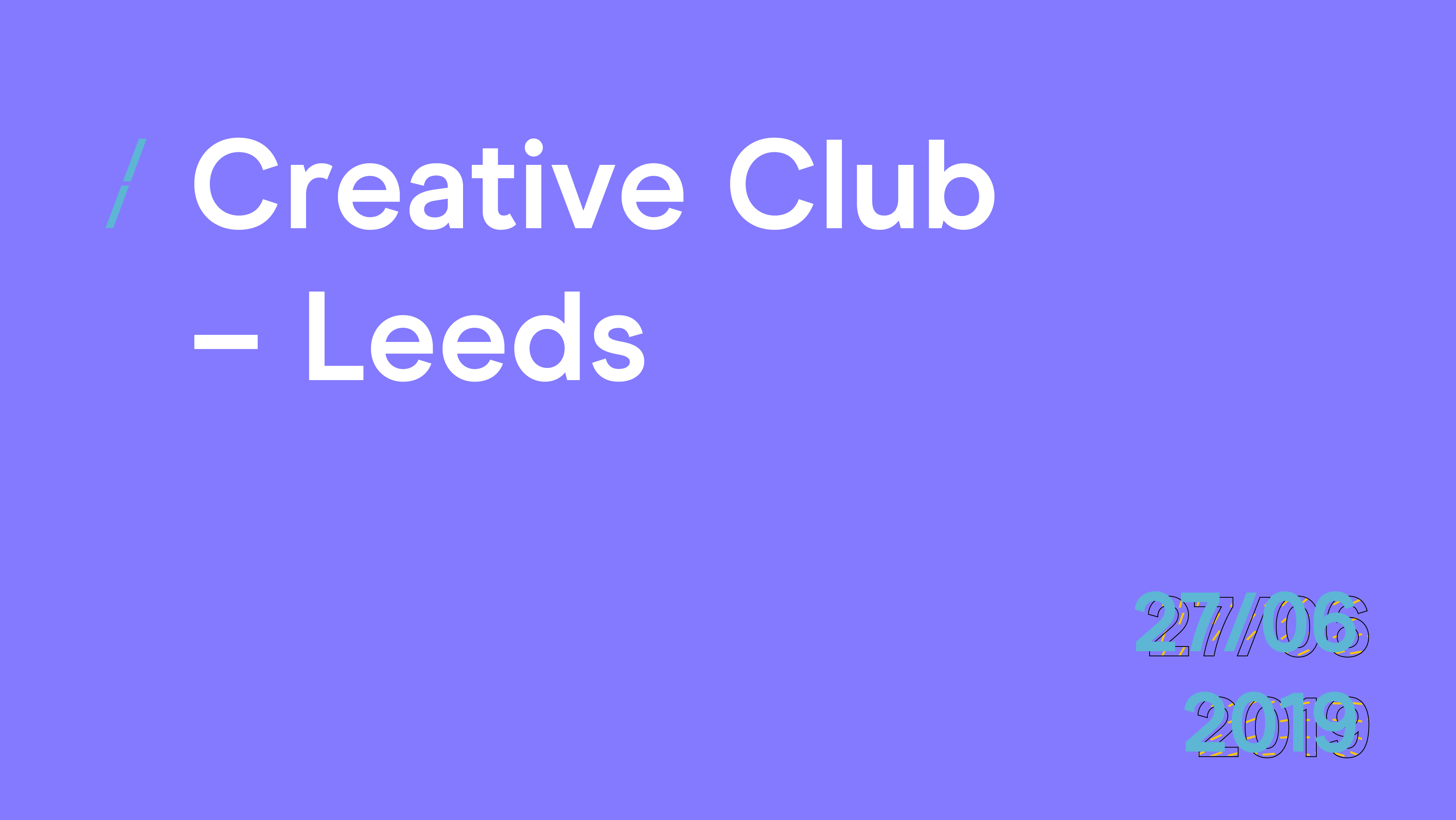 New web image Creative club- Leed.jpg