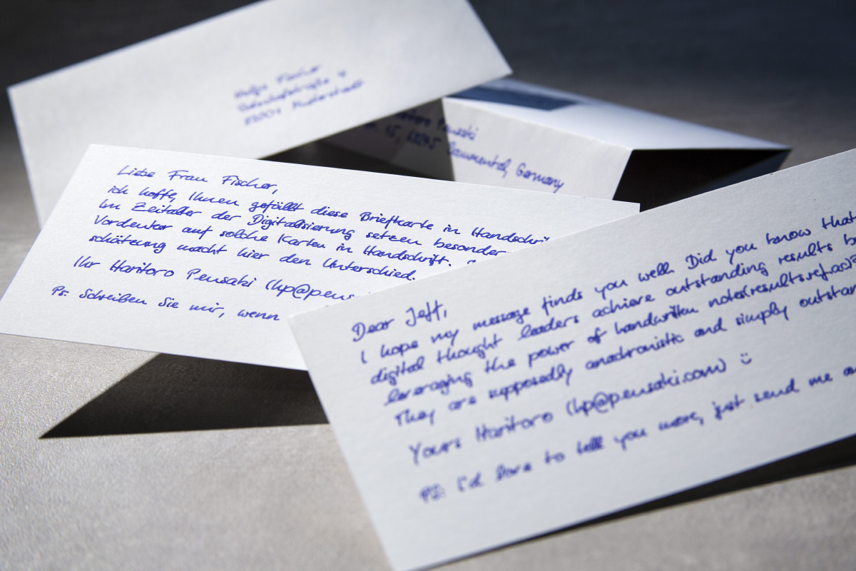 Pensaki-Cards-and-envelopes-seeboth.jpg