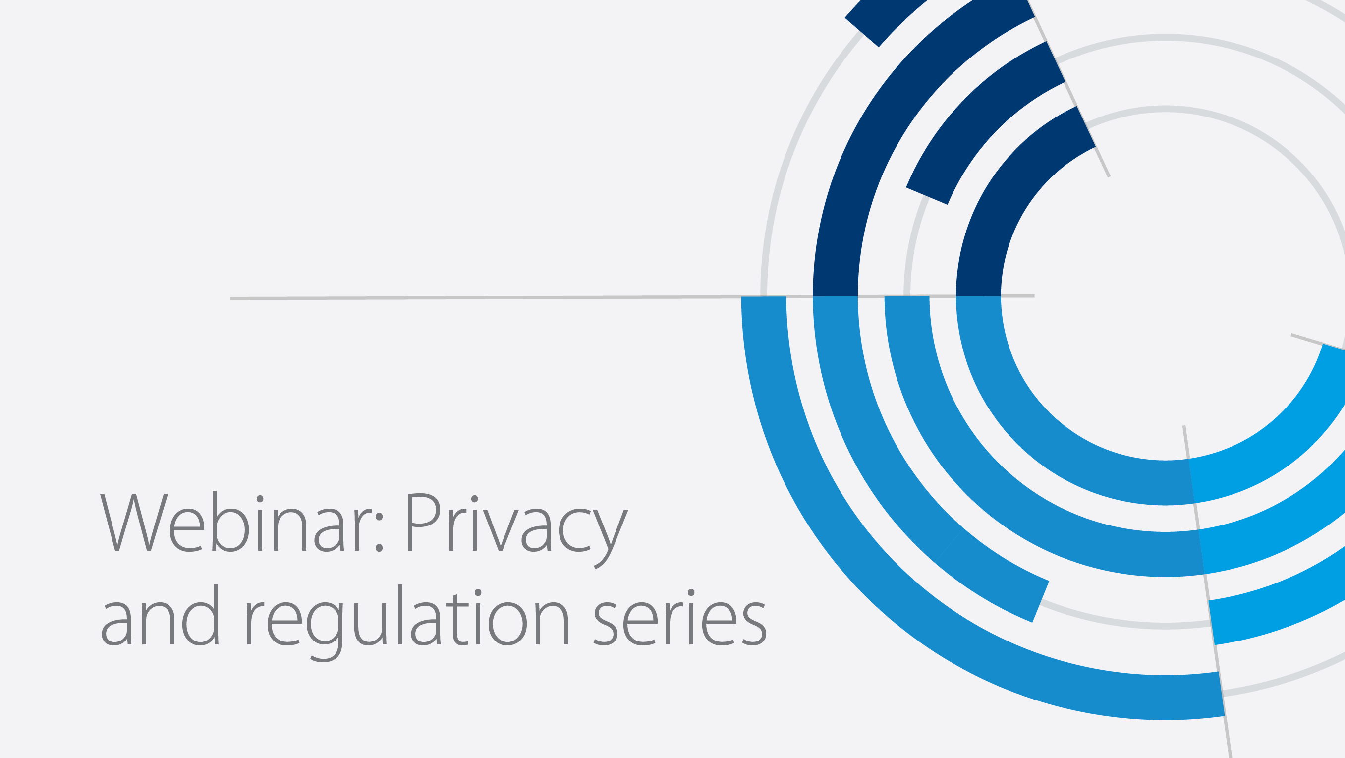Privacy and regulation series-04.png