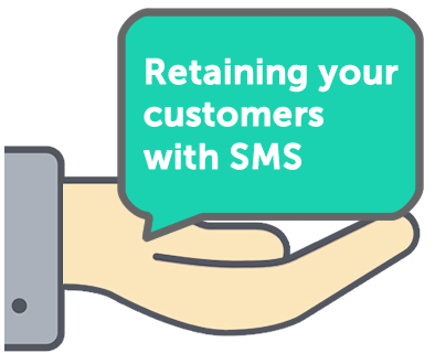retaining-customers-with-sms-featured.png