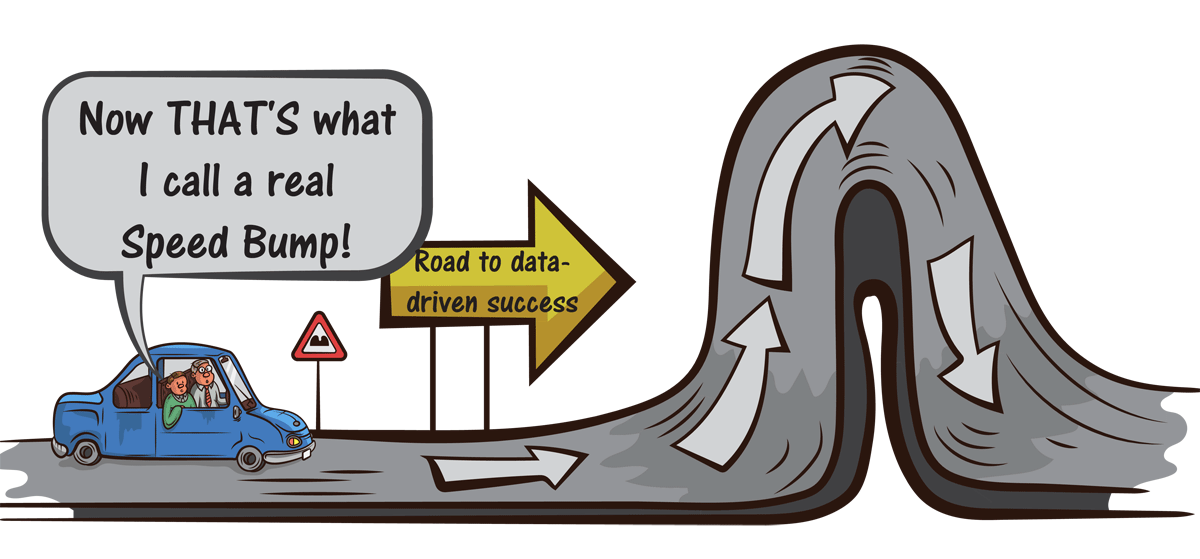 speed-bump-illustration-emailmonday-final.png