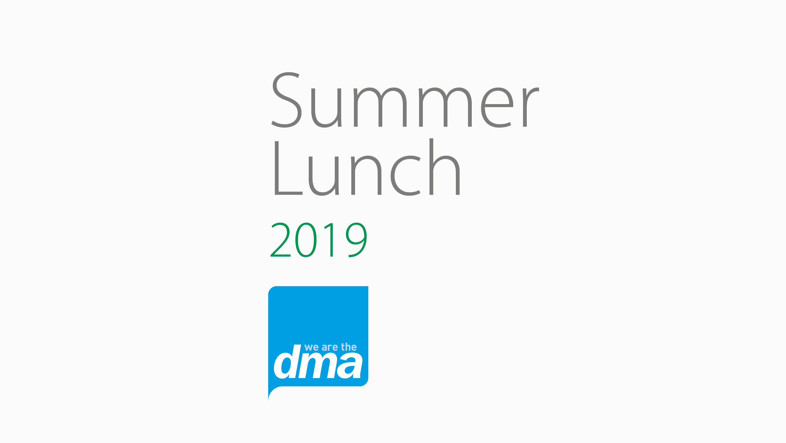 Summer-Lunch-2019-01.png
