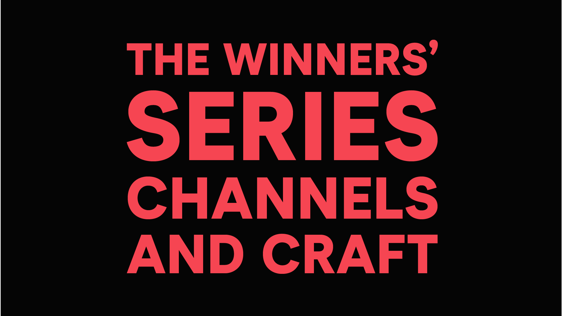 The-winners-series-Channel and craft_web.png