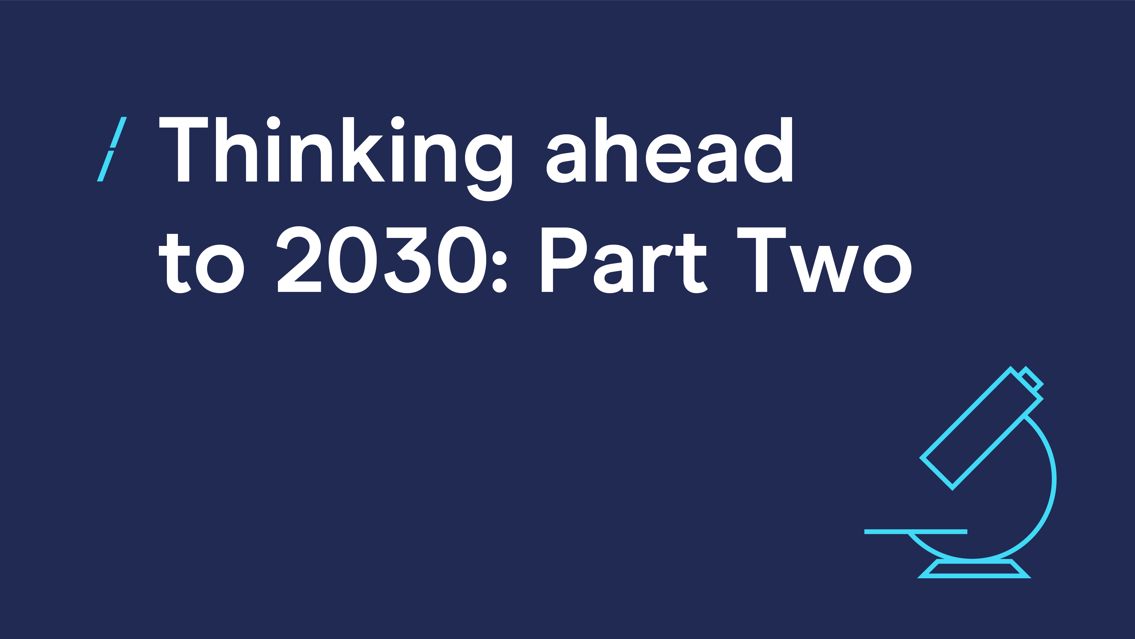 Thinking ahead to 2030-Part Two_Research articles.jpg