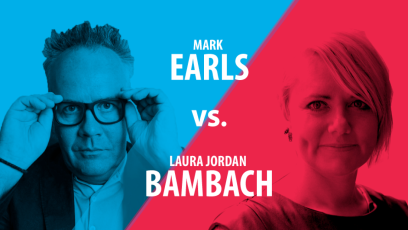 56ab507ed2fe5-mark-earls-vs-laura-jordan-bambach4_56ab507ed2ee4.png
