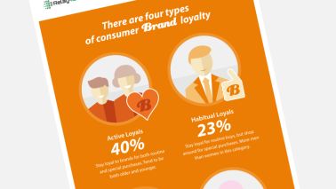customer-engagement-infographic.png