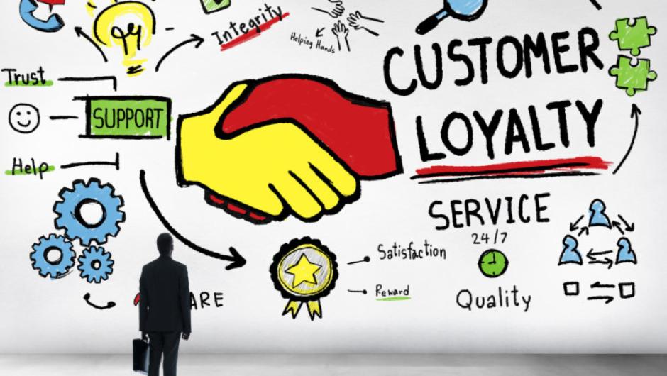 Image result for customer engagement