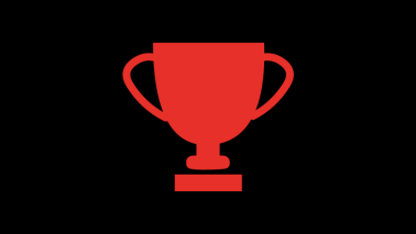 565d8de5c5fe5-55ad0c66db636-trophy-grt-for-awards_55ad0c66db560_565d8de5c5eed.png