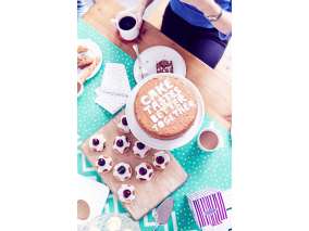 57ec02ba3d734-macmillan-coffee-morning---sign-up-for-coffee-morning---redonline.jpg