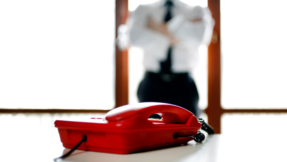 Why-legitimate-marketers-cannot-afford-delays-nuisance-calls.jpg