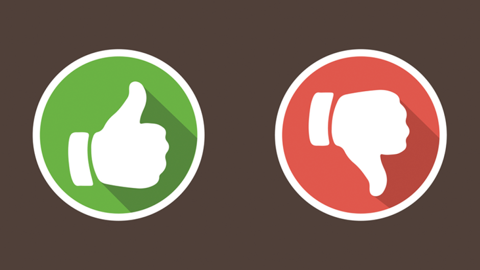 thumbs-up-thumbs-down.png