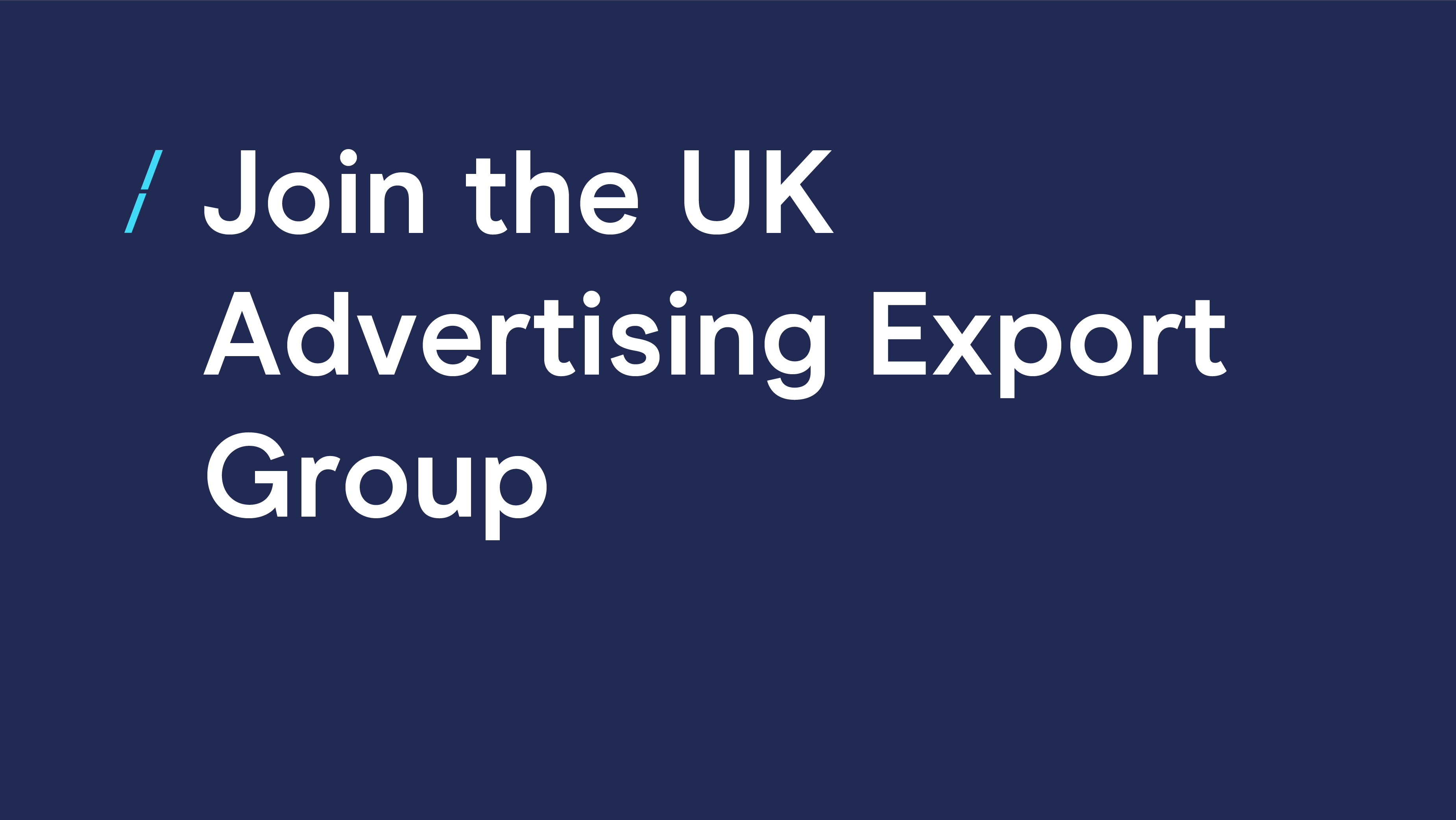 UK AD GROUP.png