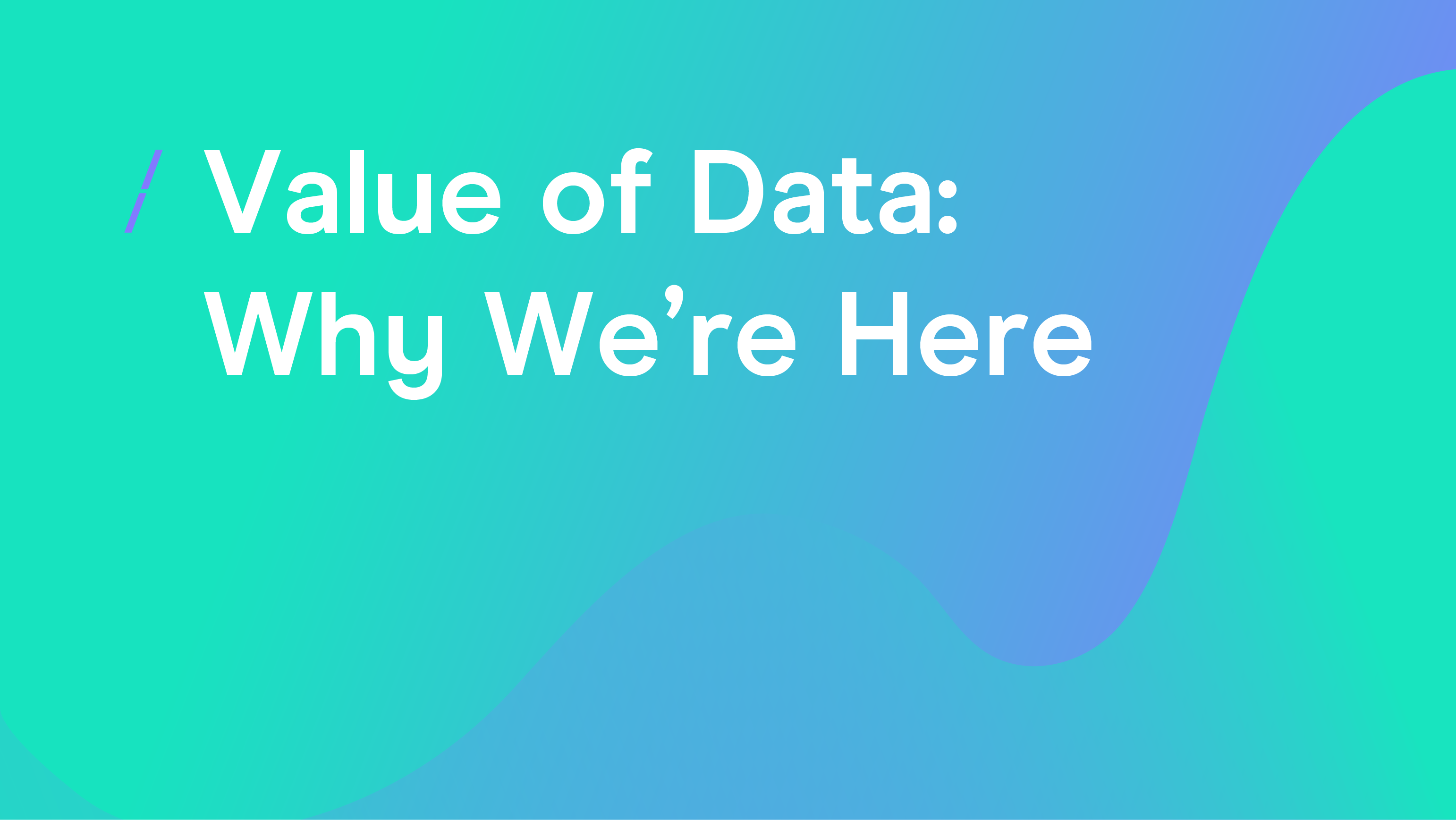 Vale of Data- Why Were Here_General articles_General articles.png