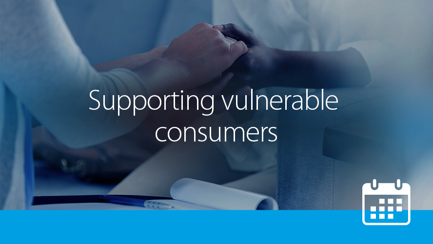 Vulnerable Consumers Webinar Web Image.png