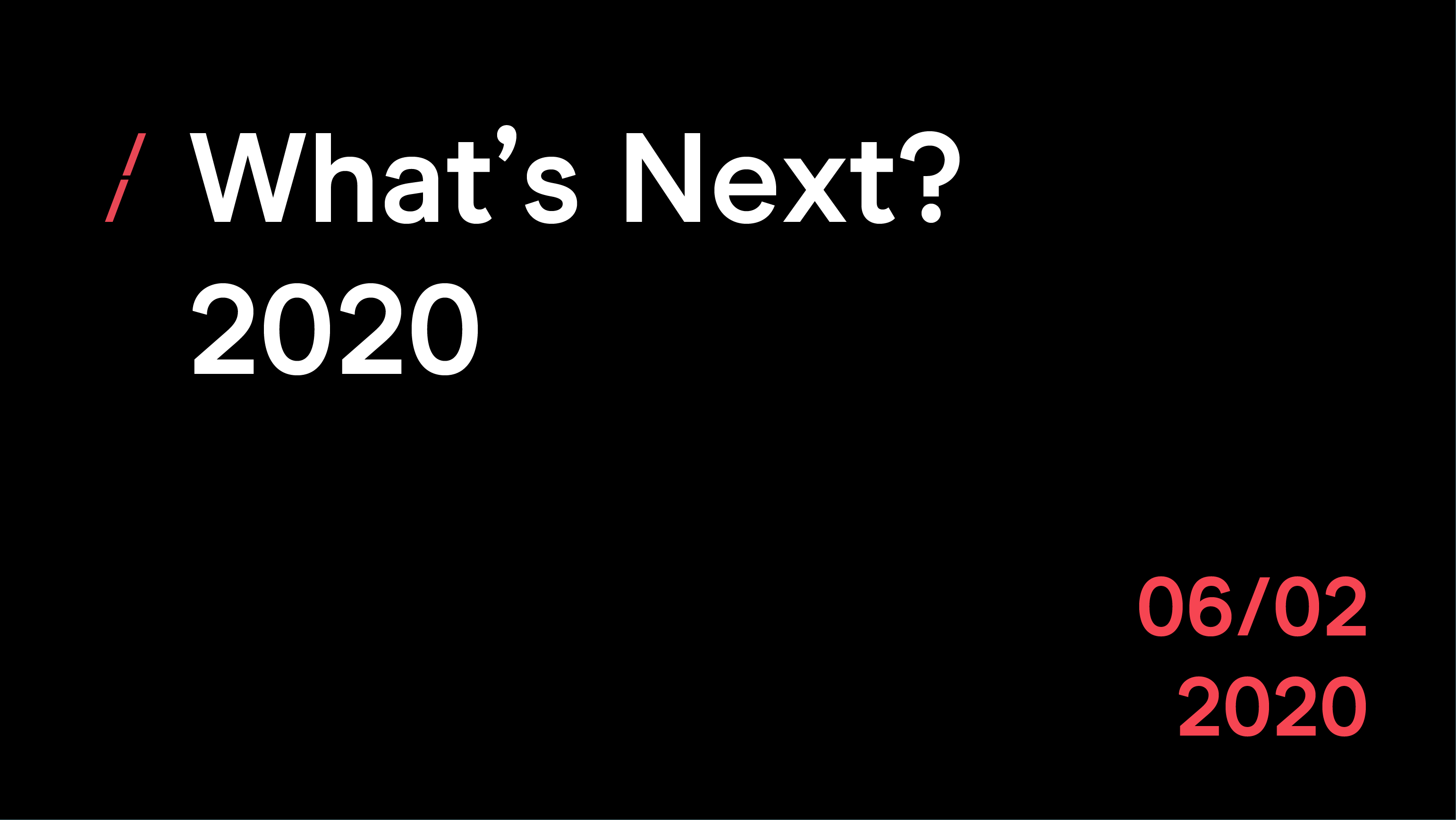 whats next 2020_Events.png