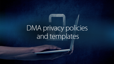 DMA-privacy policies and templates.png